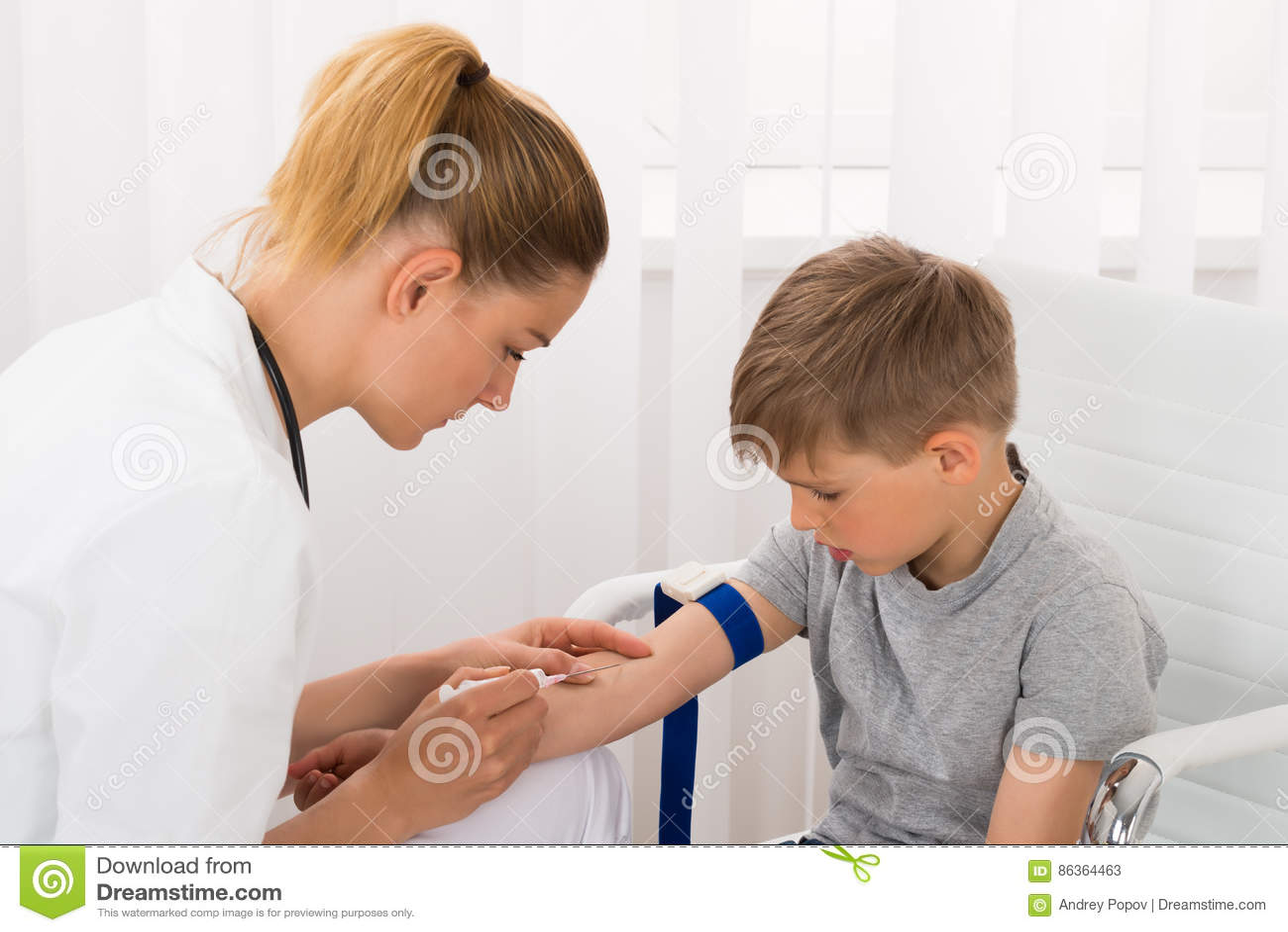 doktora-i-patsienti-zheni-muzhu