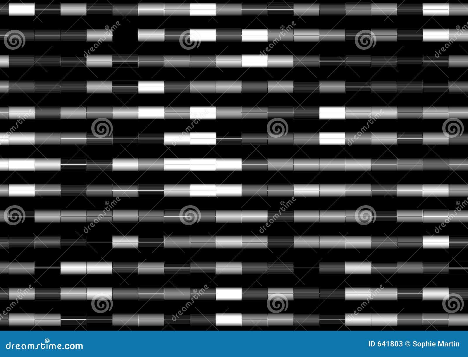 Download пробки иллюстрация штока. иллюстрации насчитывающей иллюстрация - 641803