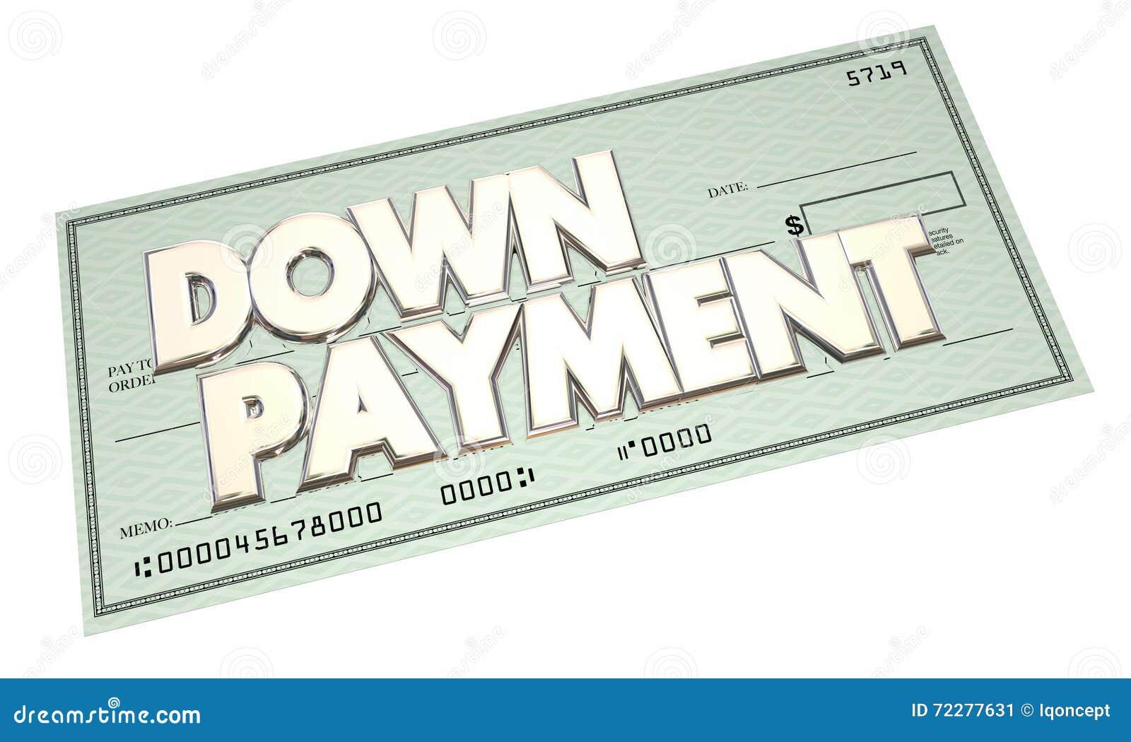 Download Проверка наличных денег ипотеки кредитного финансирования первого взноса Иллюстрация штока - иллюстрации насчитывающей оплачивать, компенсация: 72277631