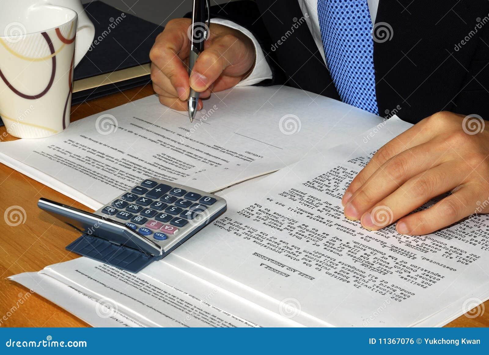 проверять подписание аренды подряда
