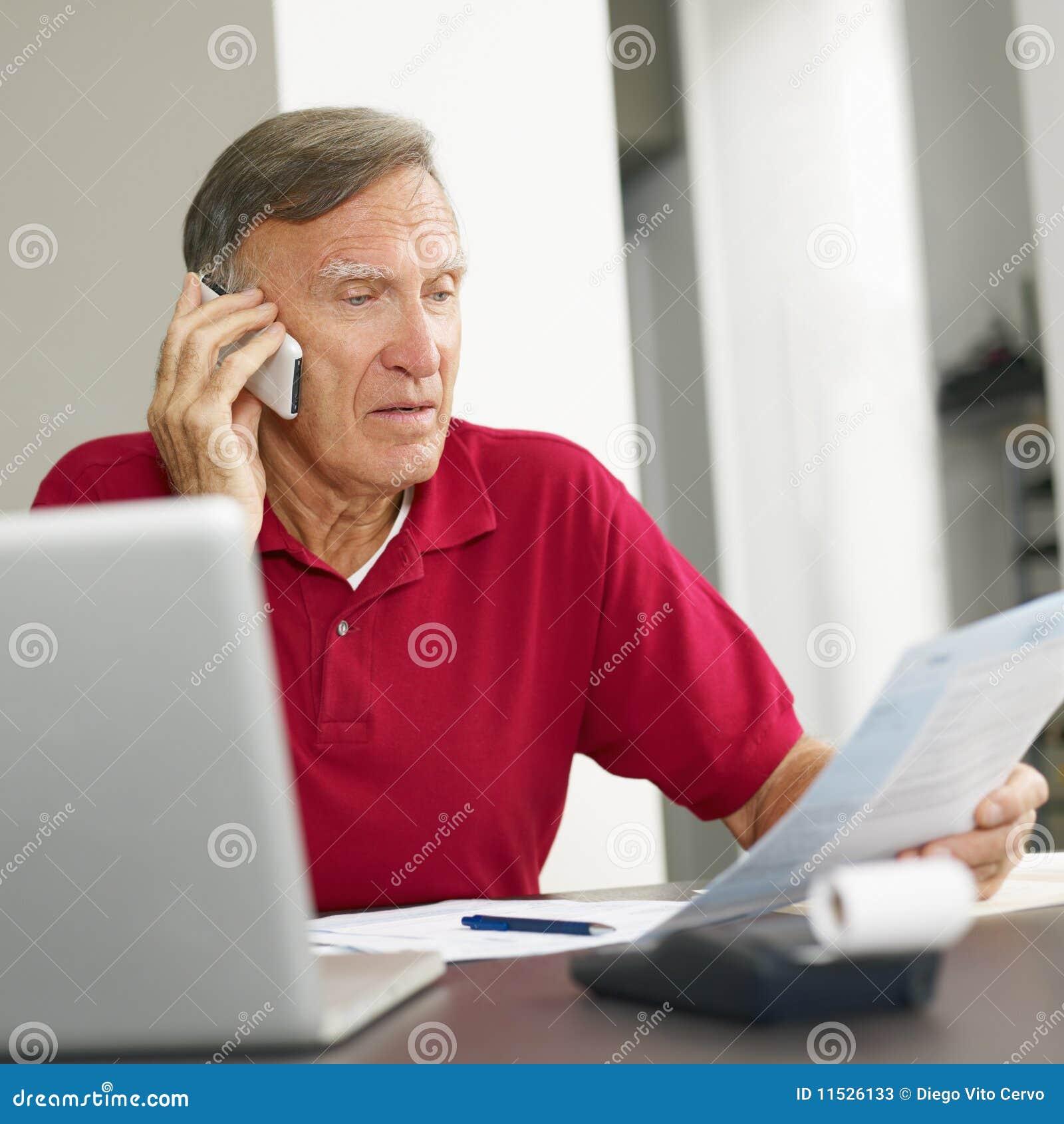 проверяющ финансы домой укомплектуйте личным составом старший