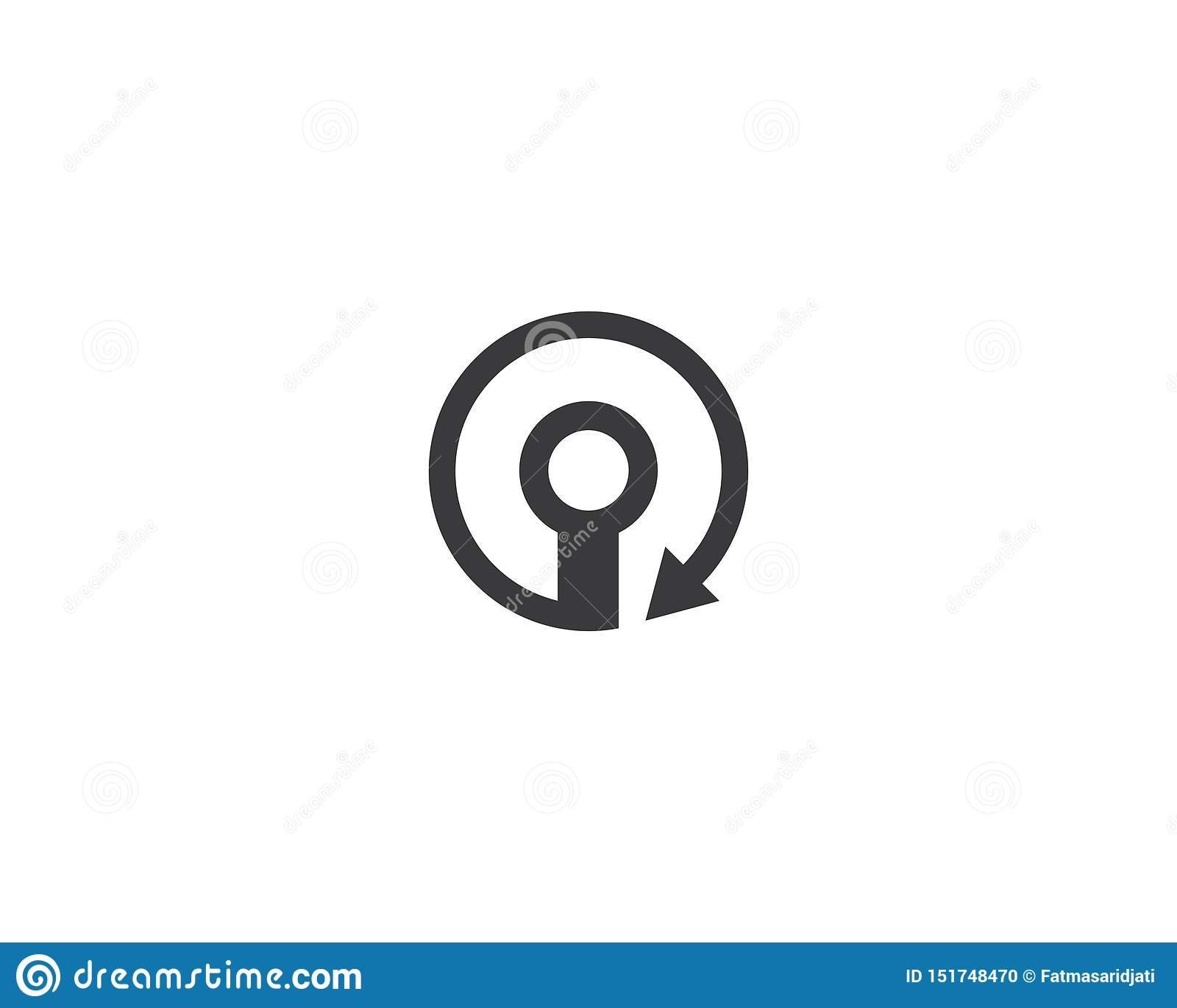 Провод, значок логотипа кабеля