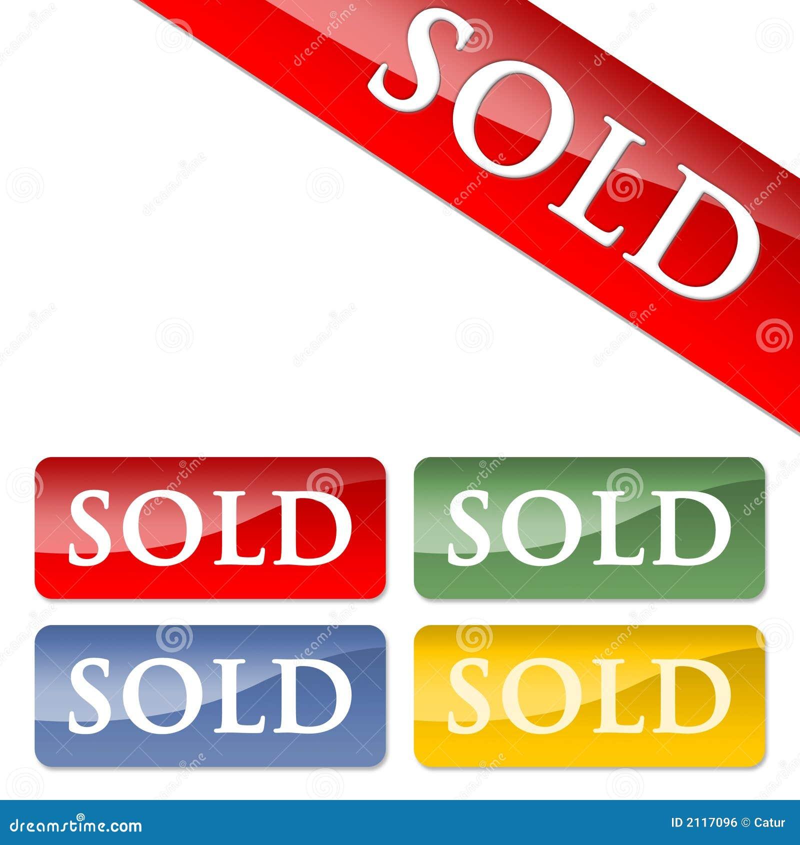 проданные иконы