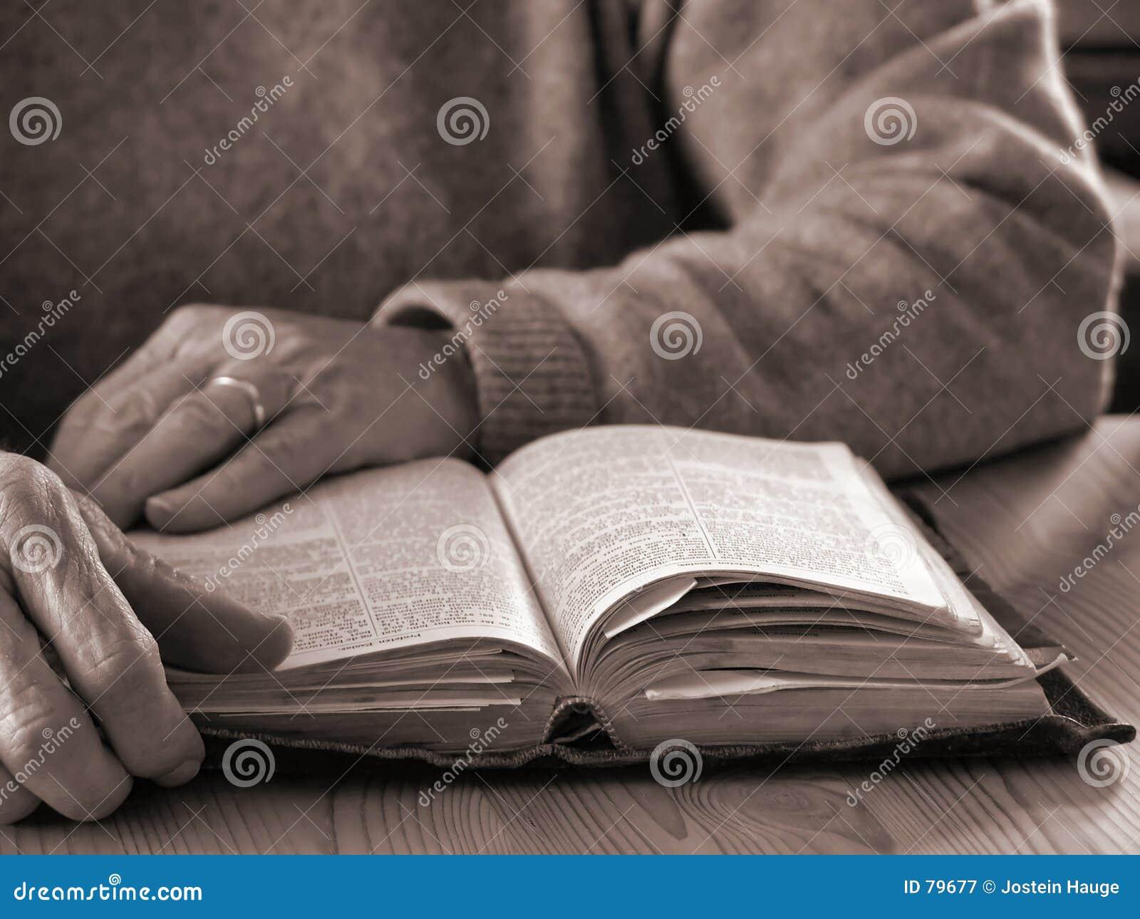 продолжительность жизни faith2