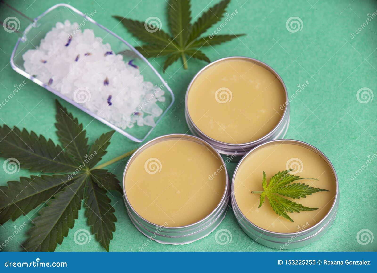 Лекарство из конопли на молоке конопля ядовитое растение