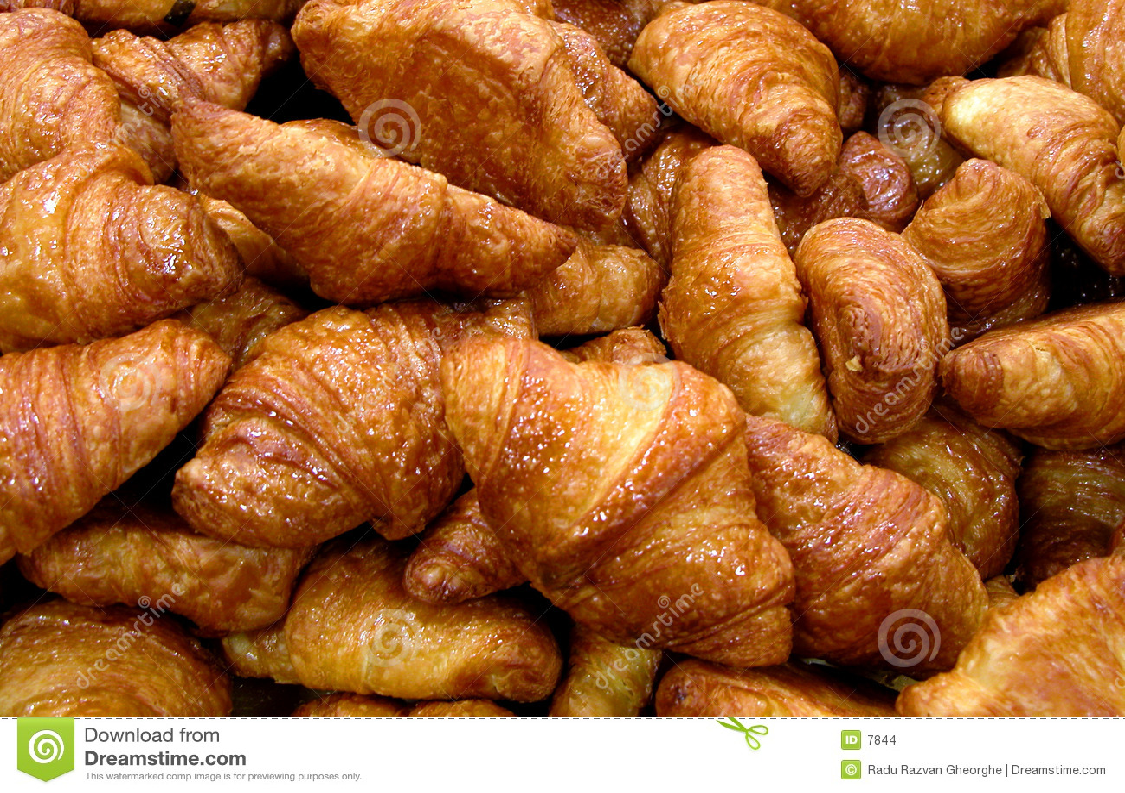 Download продукты хлебопекарни стоковое фото. изображение насчитывающей сладостно - 7844