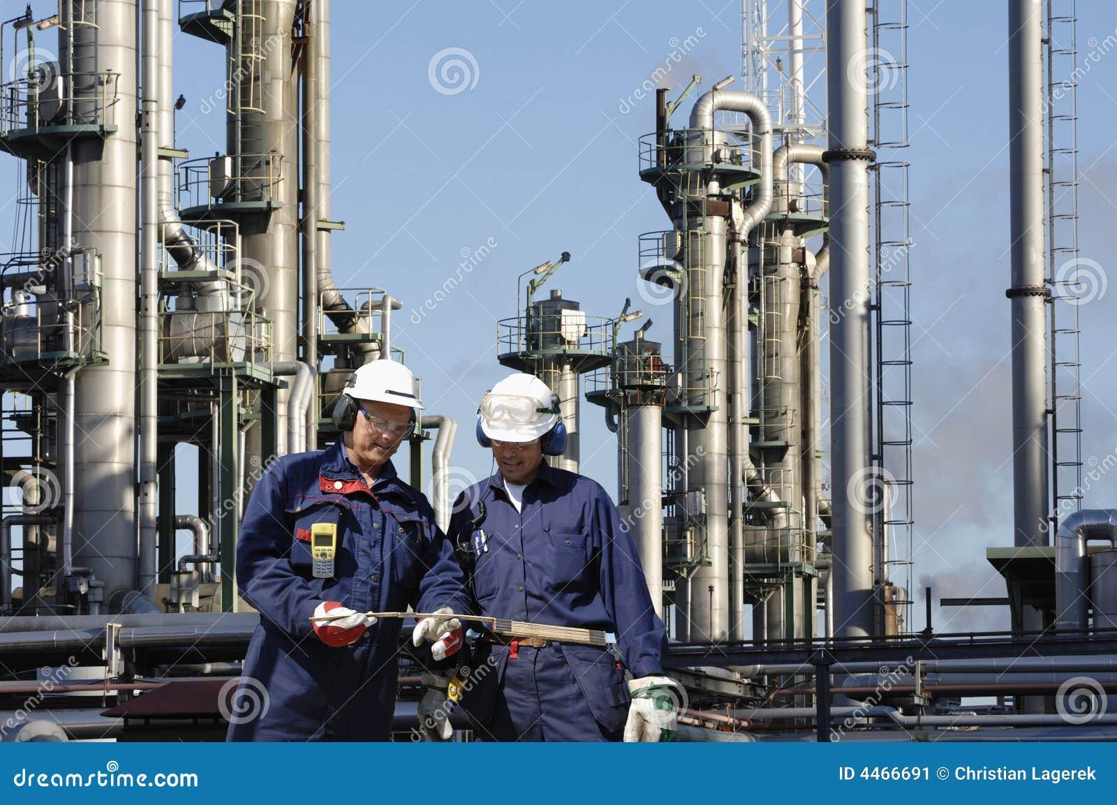 проектирует силу газовое маслоо