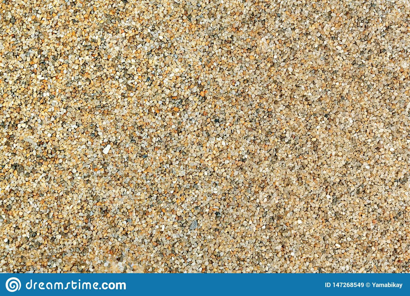 Прозрачные песчинки конца-вверх кварцевого песка для предпосылки или текстуры