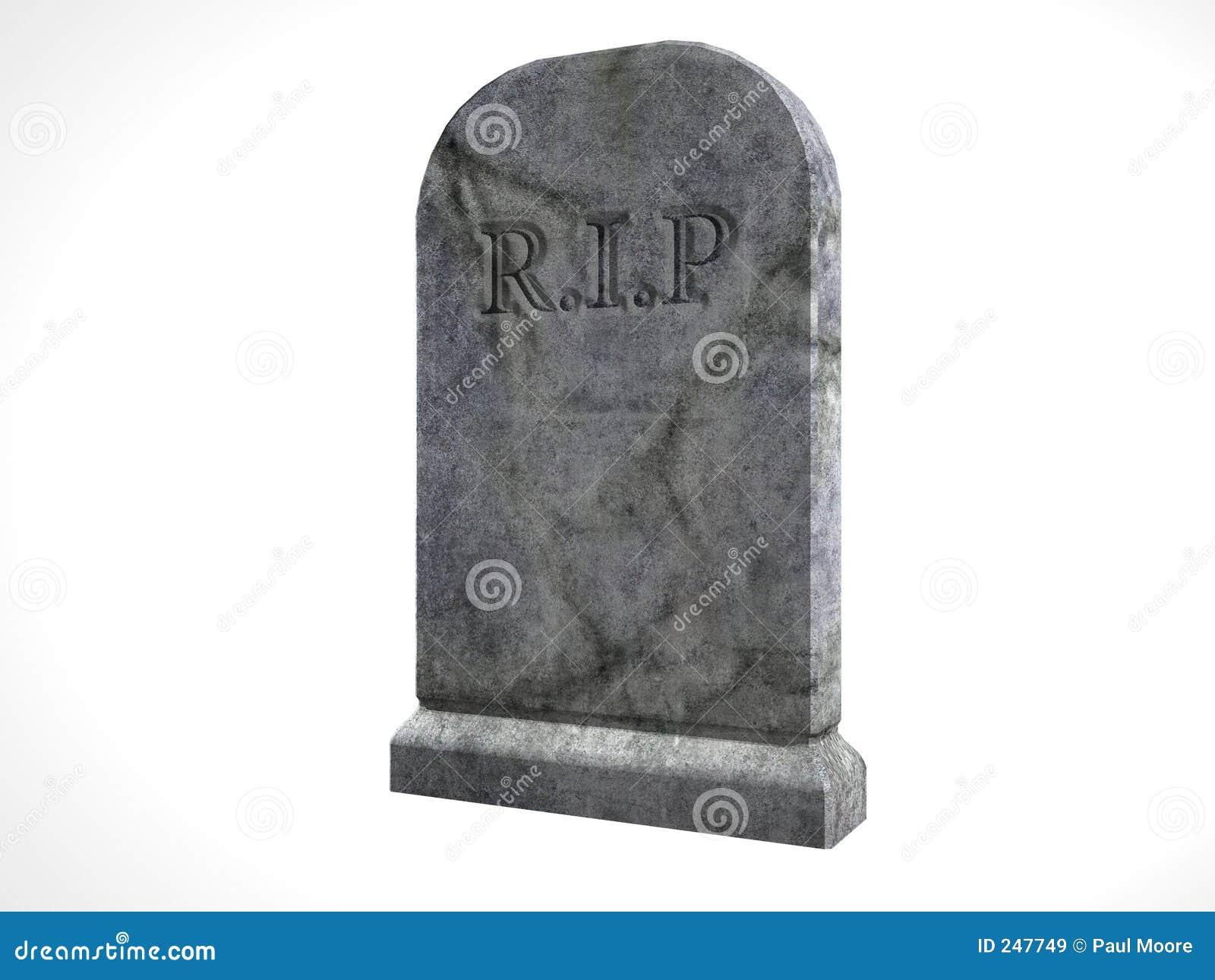 Надгробная плита фото памятники на могилу челябинск цены в салехарде