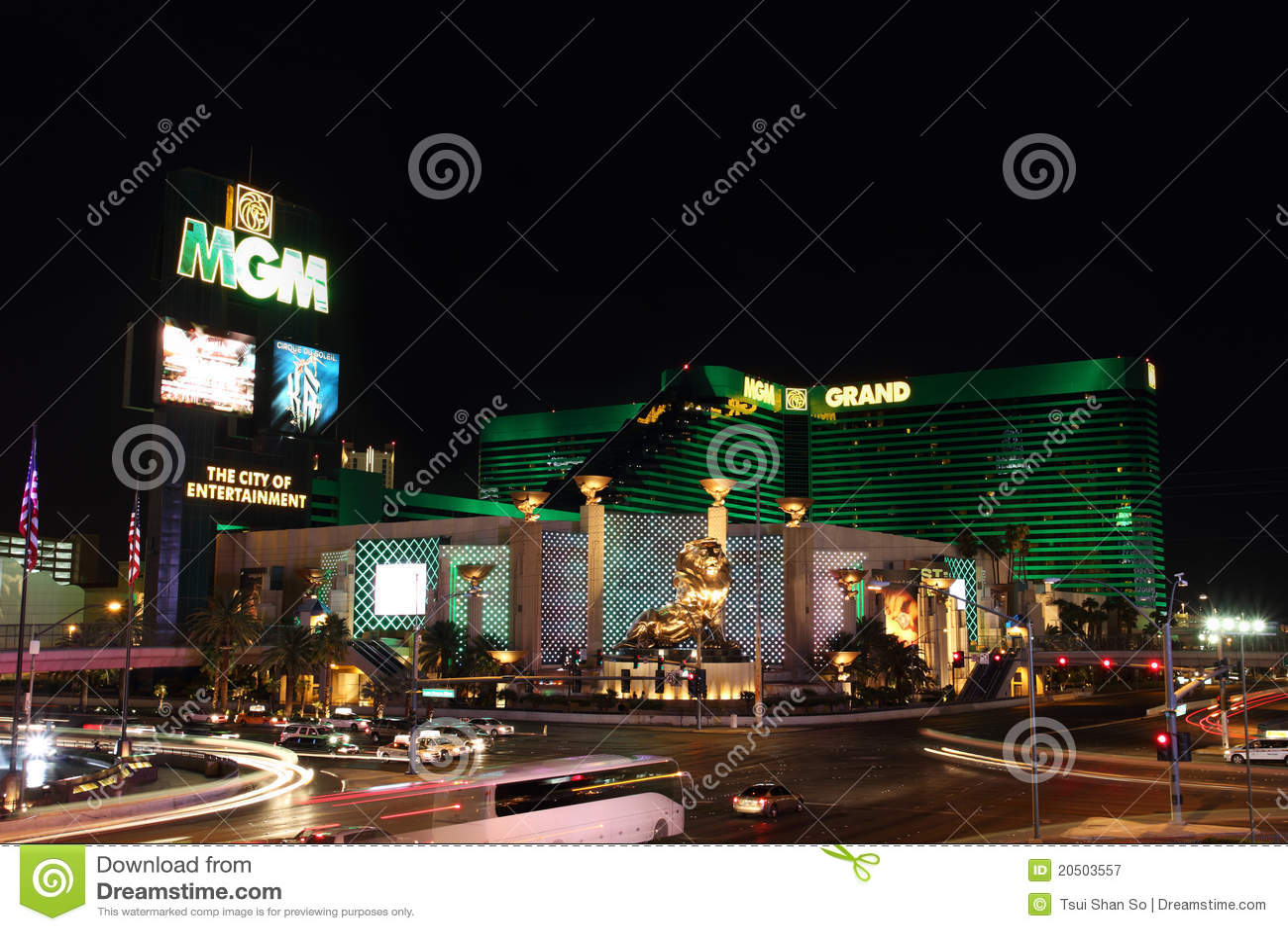 прокладка vegas ночи mgm las гостиницы