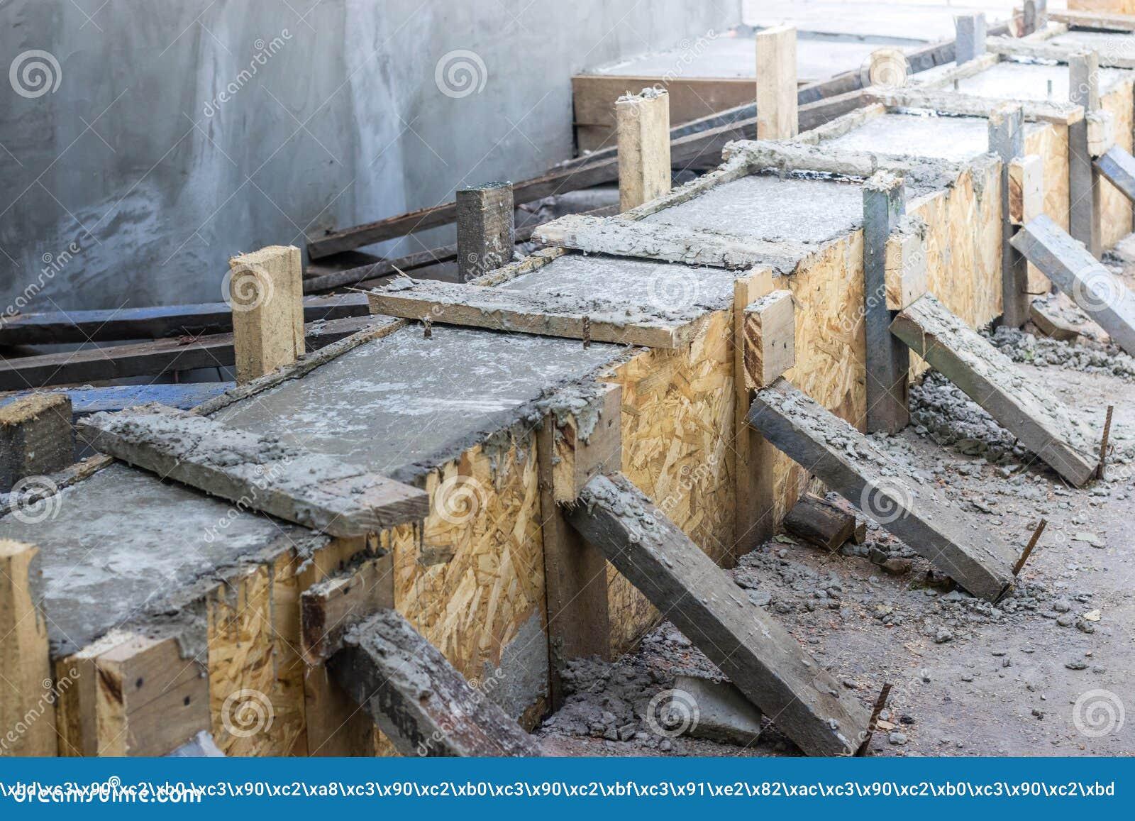 Бетон произведения купить бетон для фундамента с доставкой цена в брянске