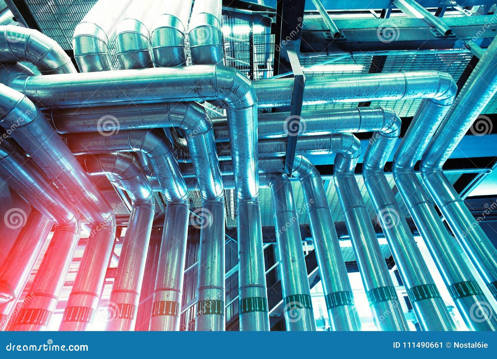Бизнес план изоляция трубопроводов открытие фирм в офшорах