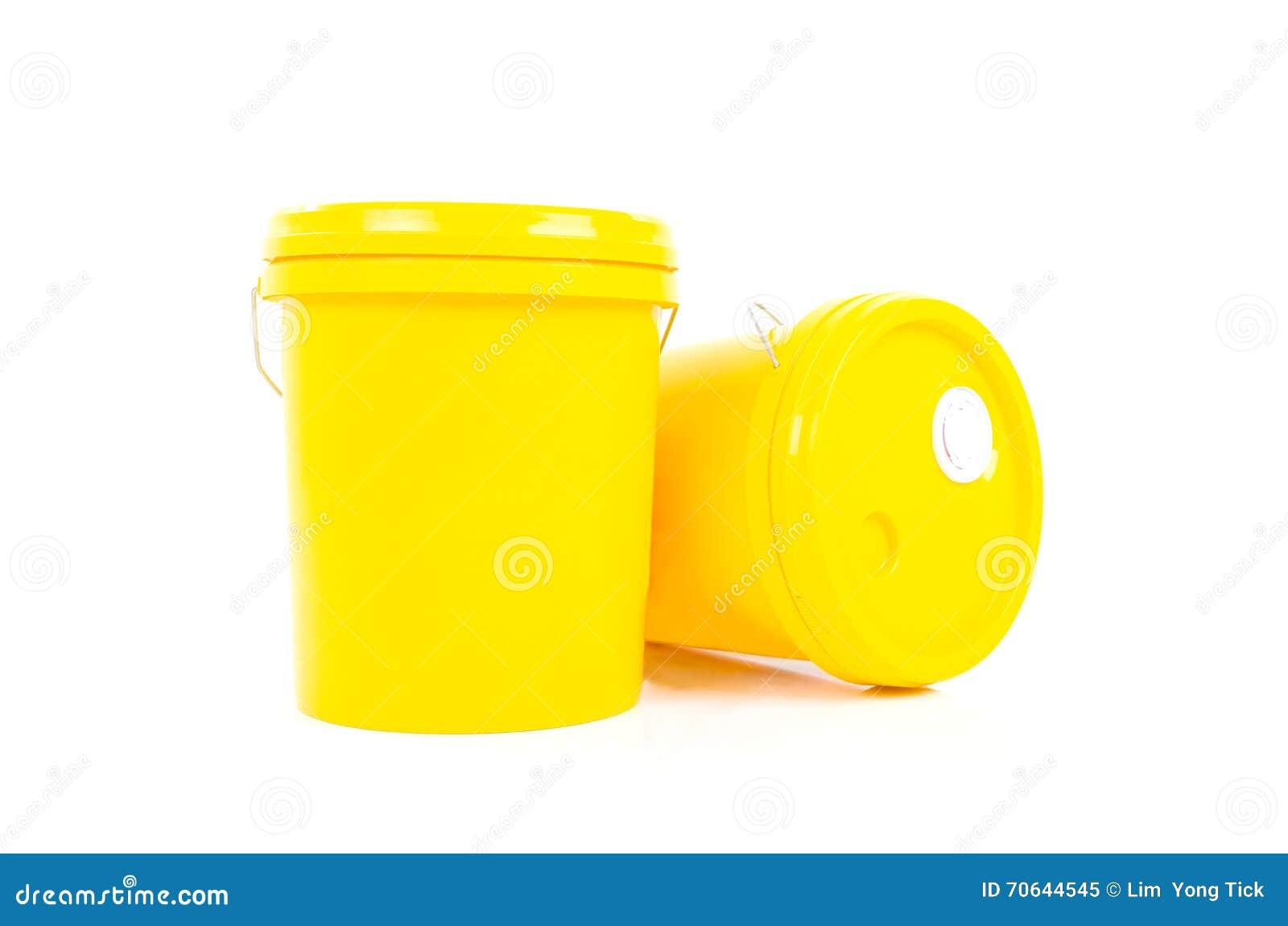 Промышленный продукт масла и смазки