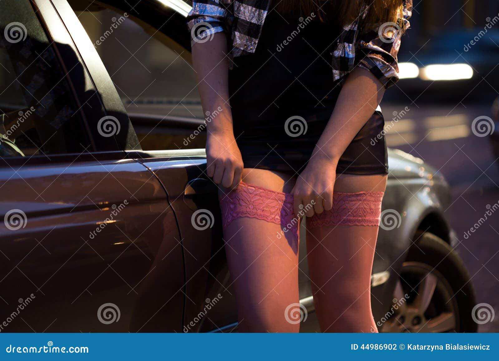 Сутенер и проститутка 25 фотография