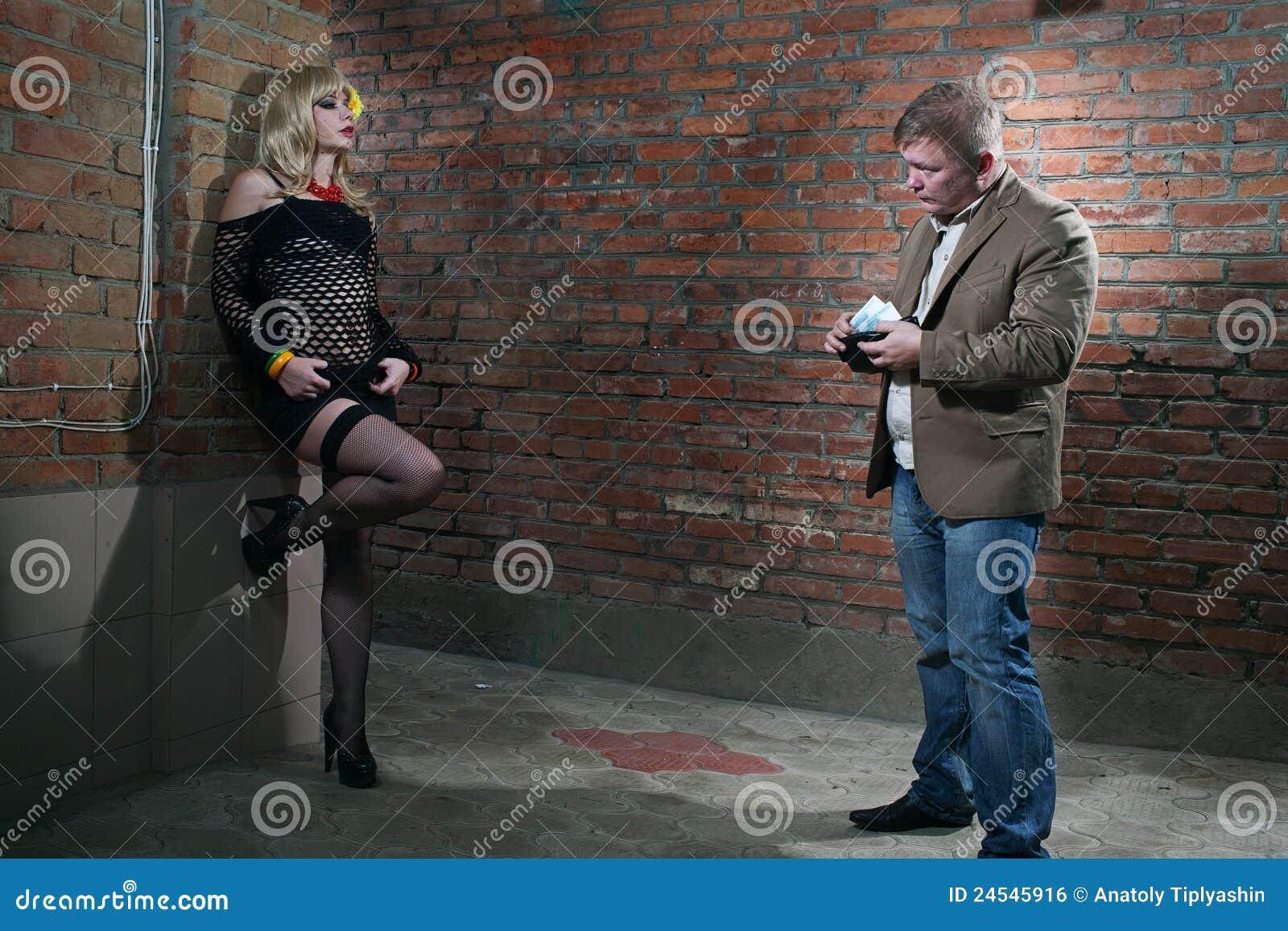 igra-prostitutka-i-klient