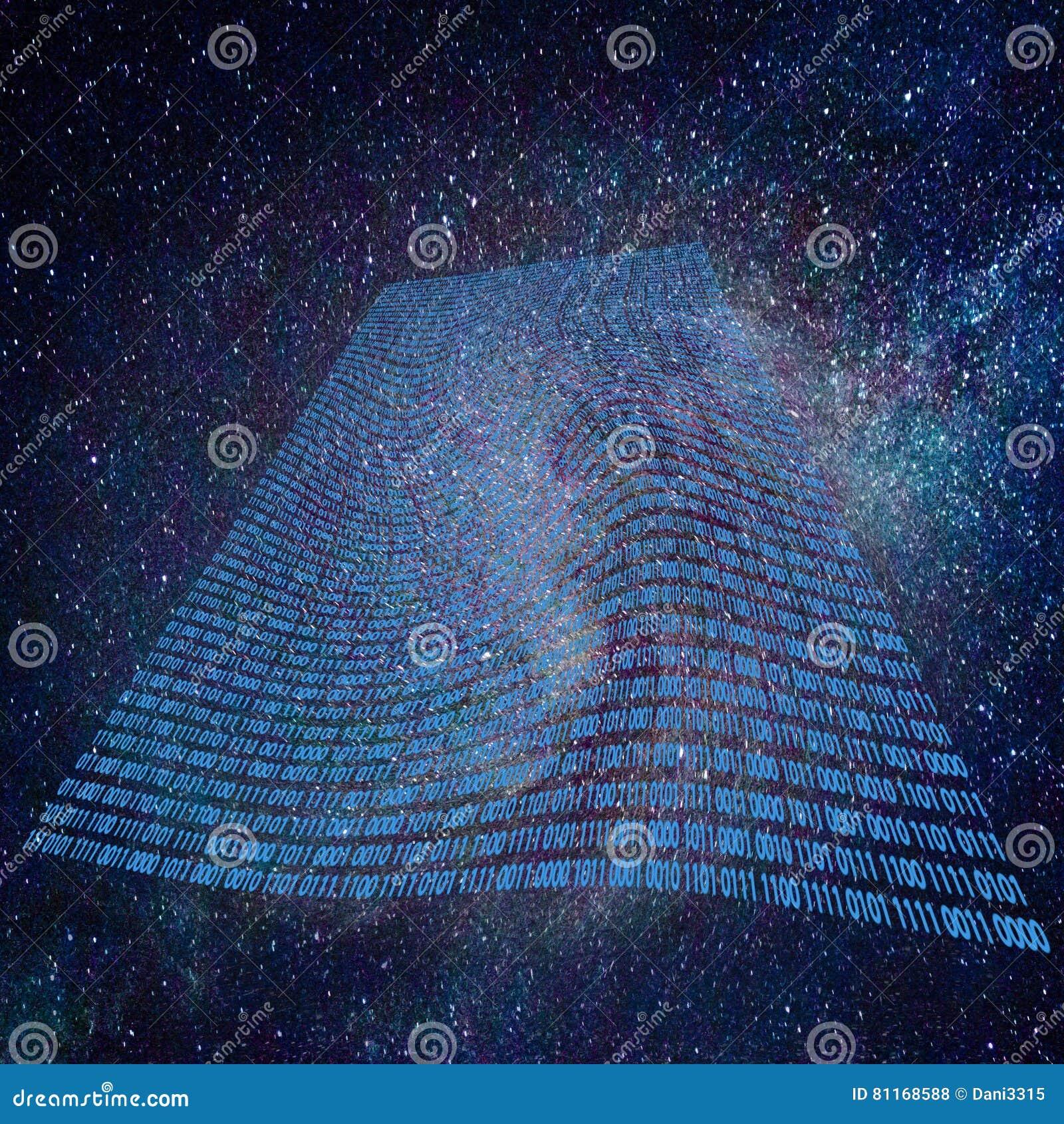 Пространственно-временная ткань Деформация времени - замедление времени