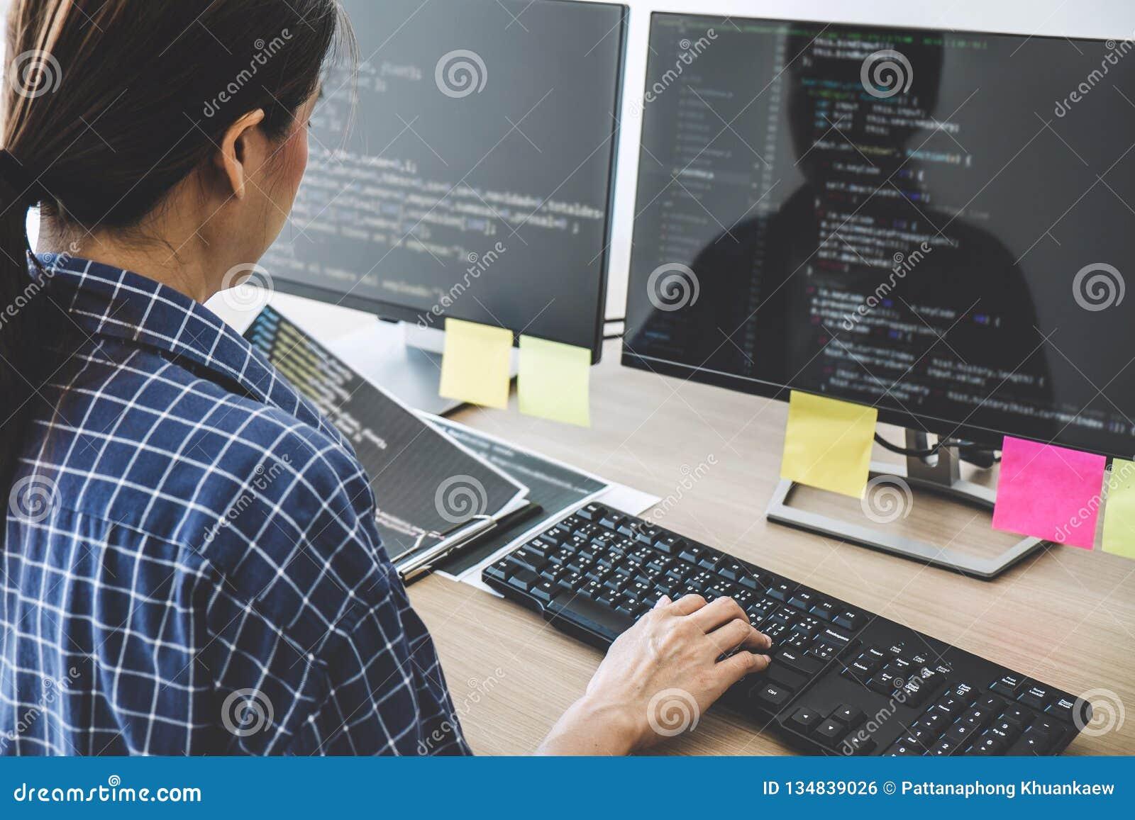 Профессиональный программист работая на превращаясь программировании и вебсайт работая в программном обеспечении начинают офис ко