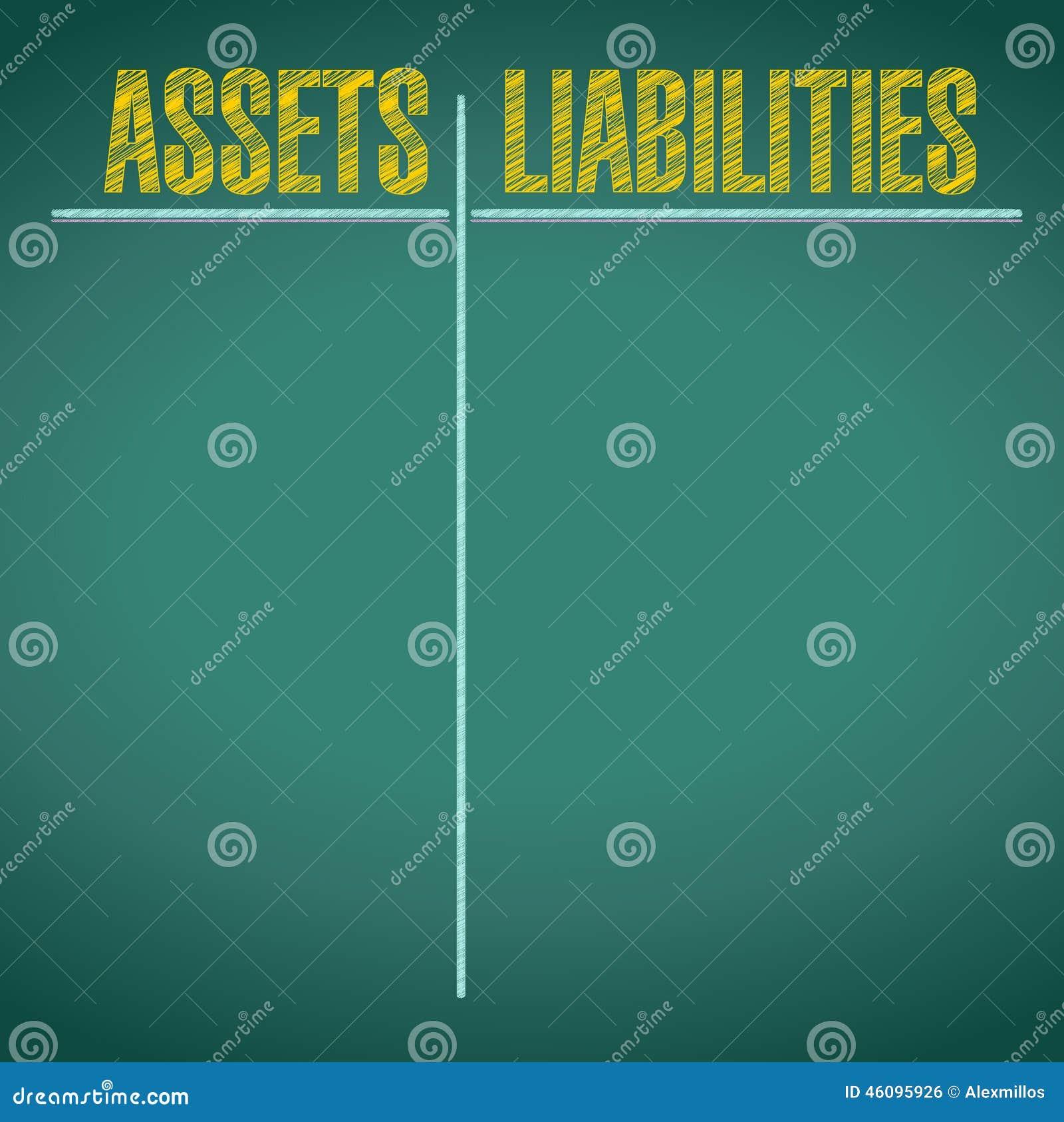 Профи актива и пассива - и - жулики