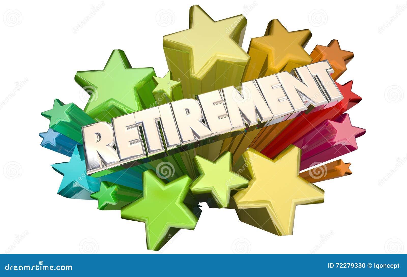 Сайт кабинета министров рф пенсии работающим пенсионерам