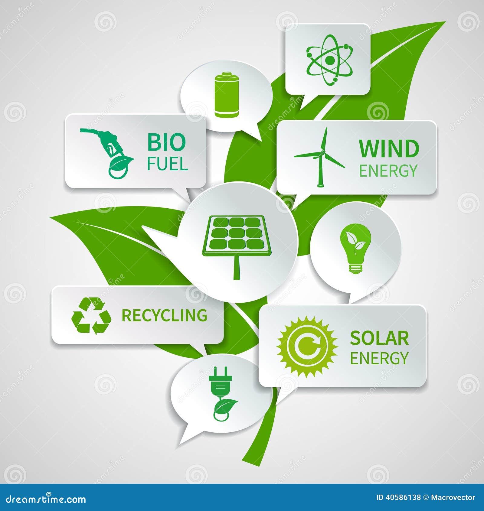 Пузыри экологичности бумажные