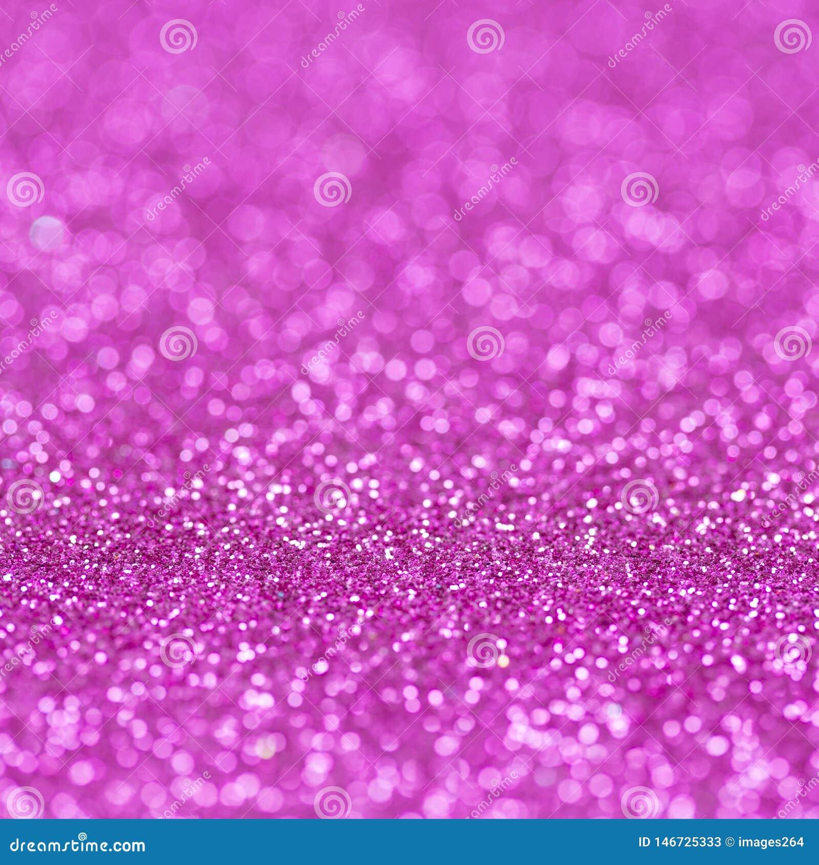Пурпурная предпосылка яркого блеска