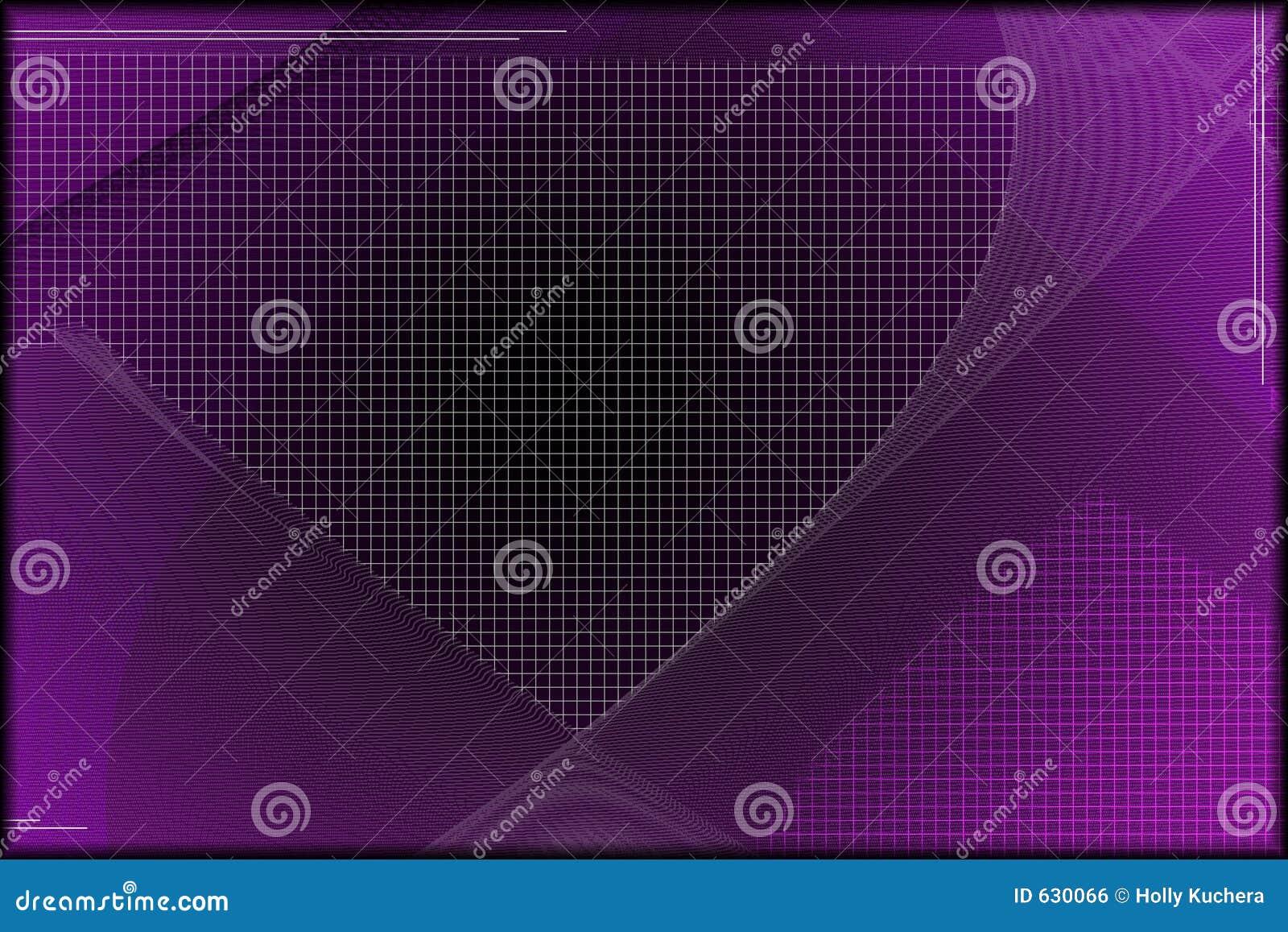Download пурпуровые обои техника иллюстрация штока. иллюстрации насчитывающей сторонника - 630066