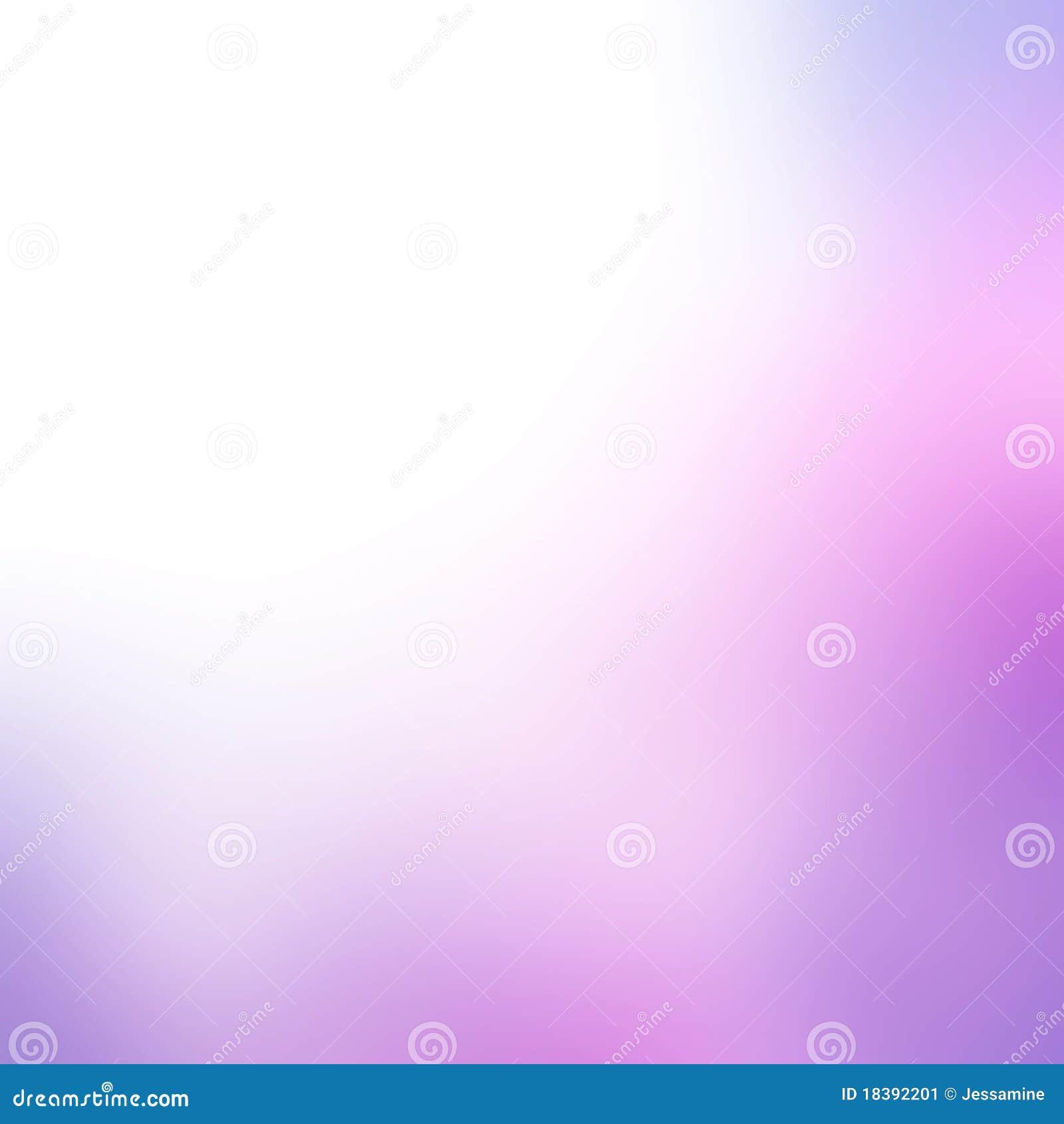 пурпур предпосылки розовый