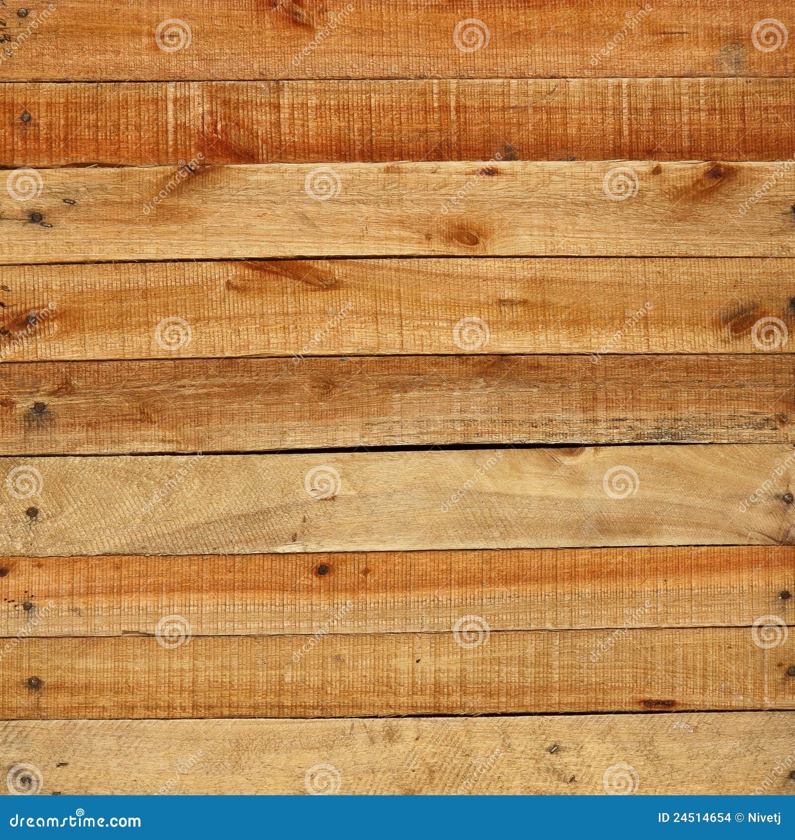 пустая древесина знака