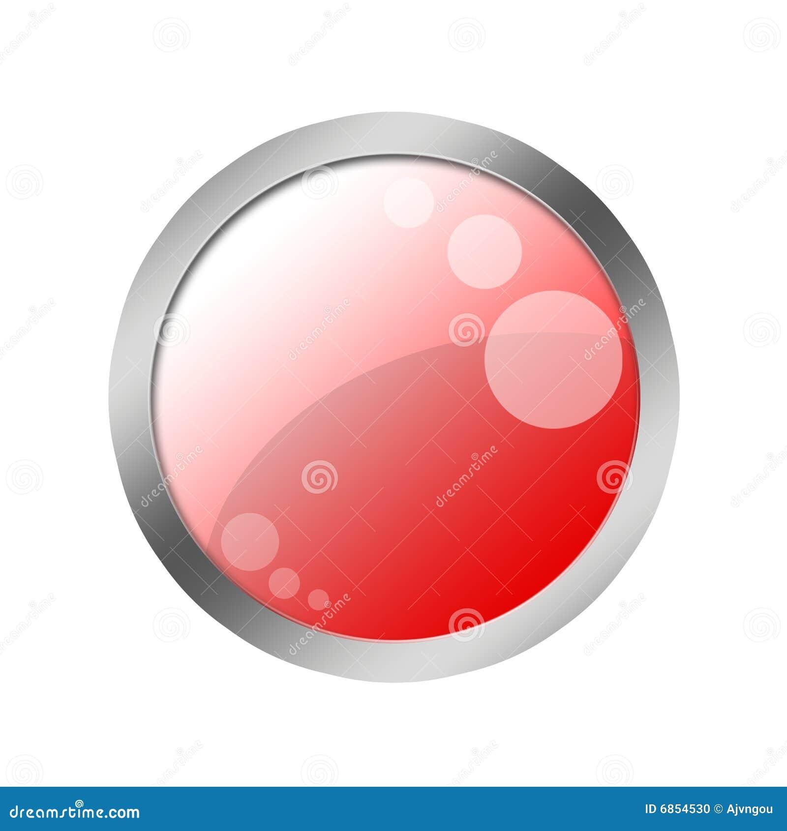 пустая кнопка