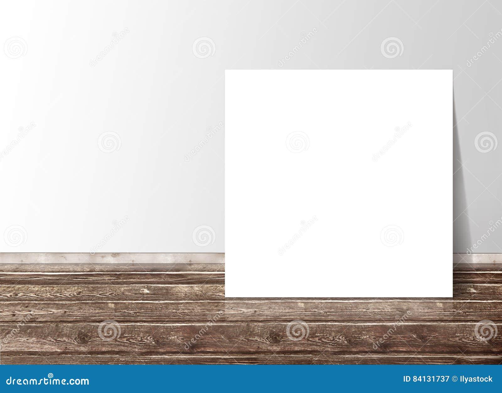 как сделать фото квадратным с белыми полями закупки проводятся