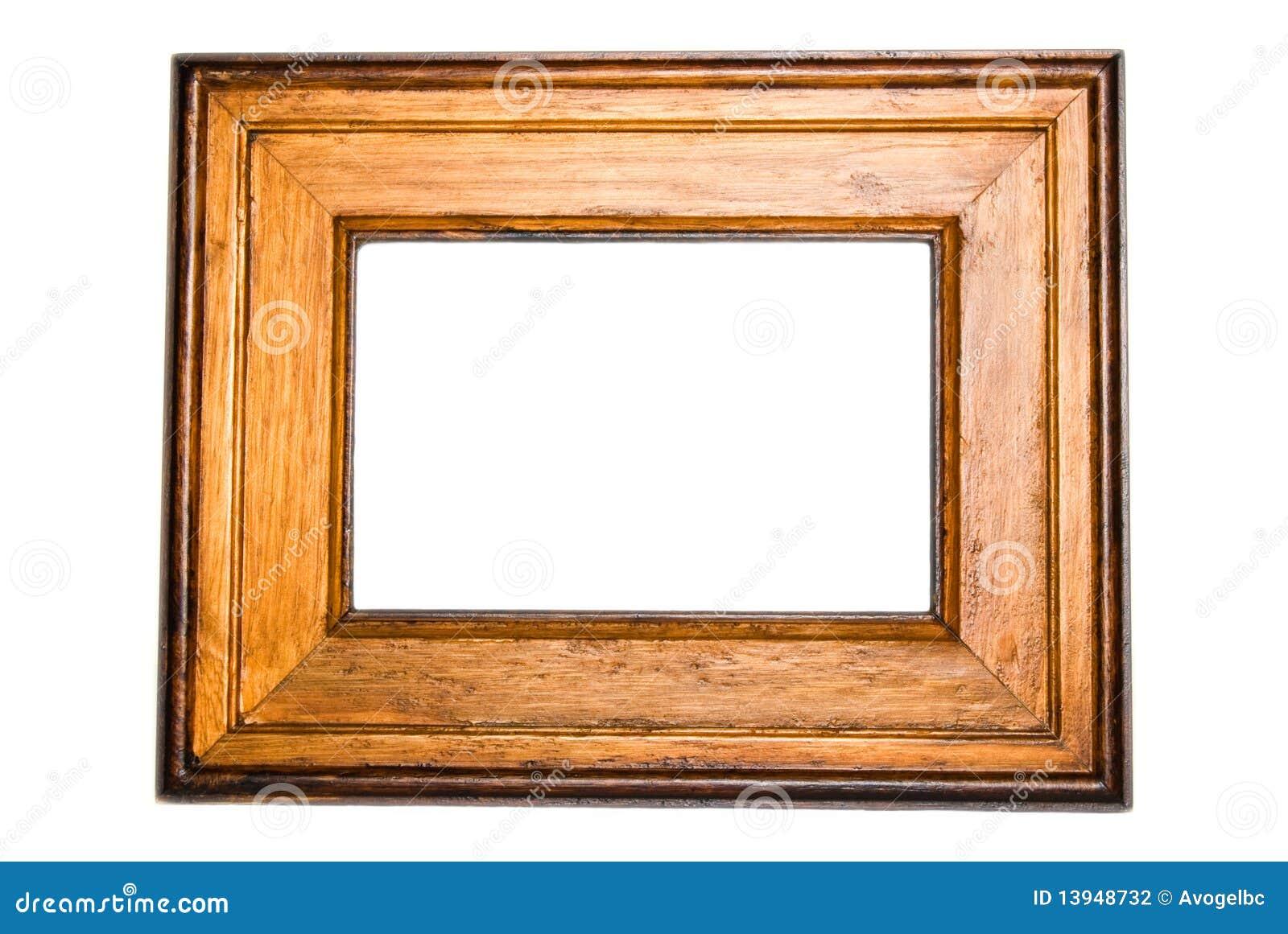 пустое изображение рамки