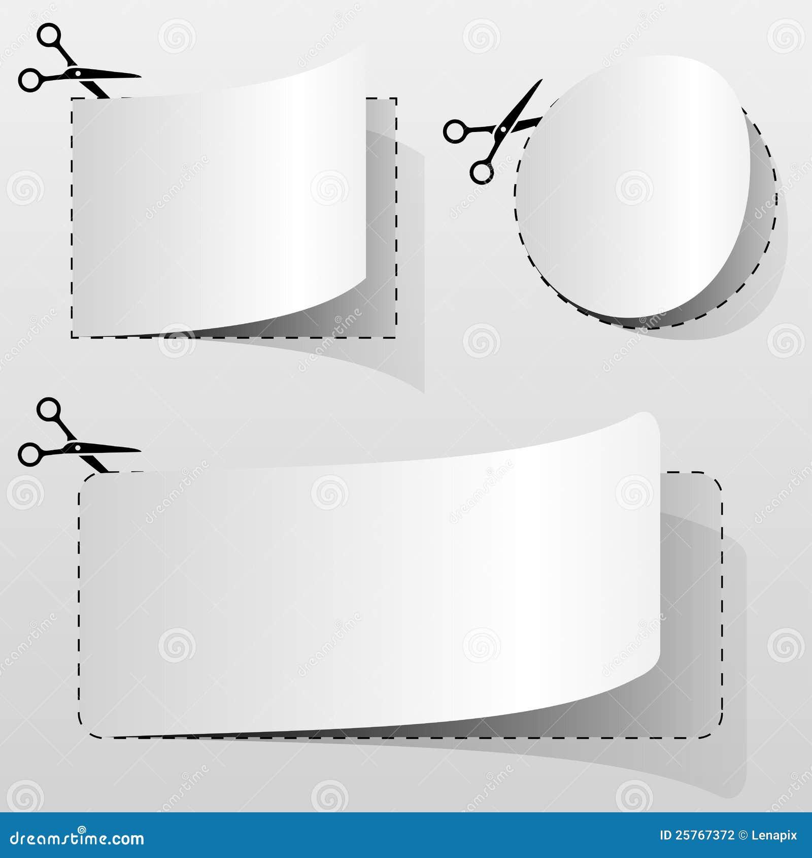 Дизайн проект для овальной комнаты