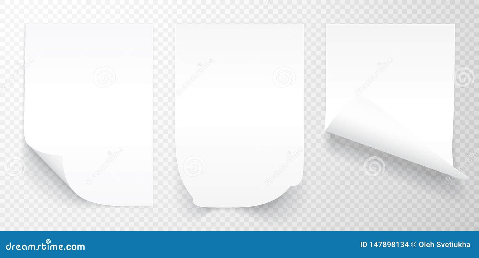 Пустой лист A4 белой бумаги с тенью, шаблоном для вашего дизайна r r