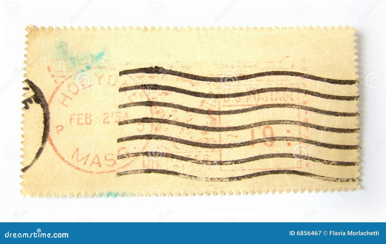 пустой штемпель postmarks почтоваи оплата