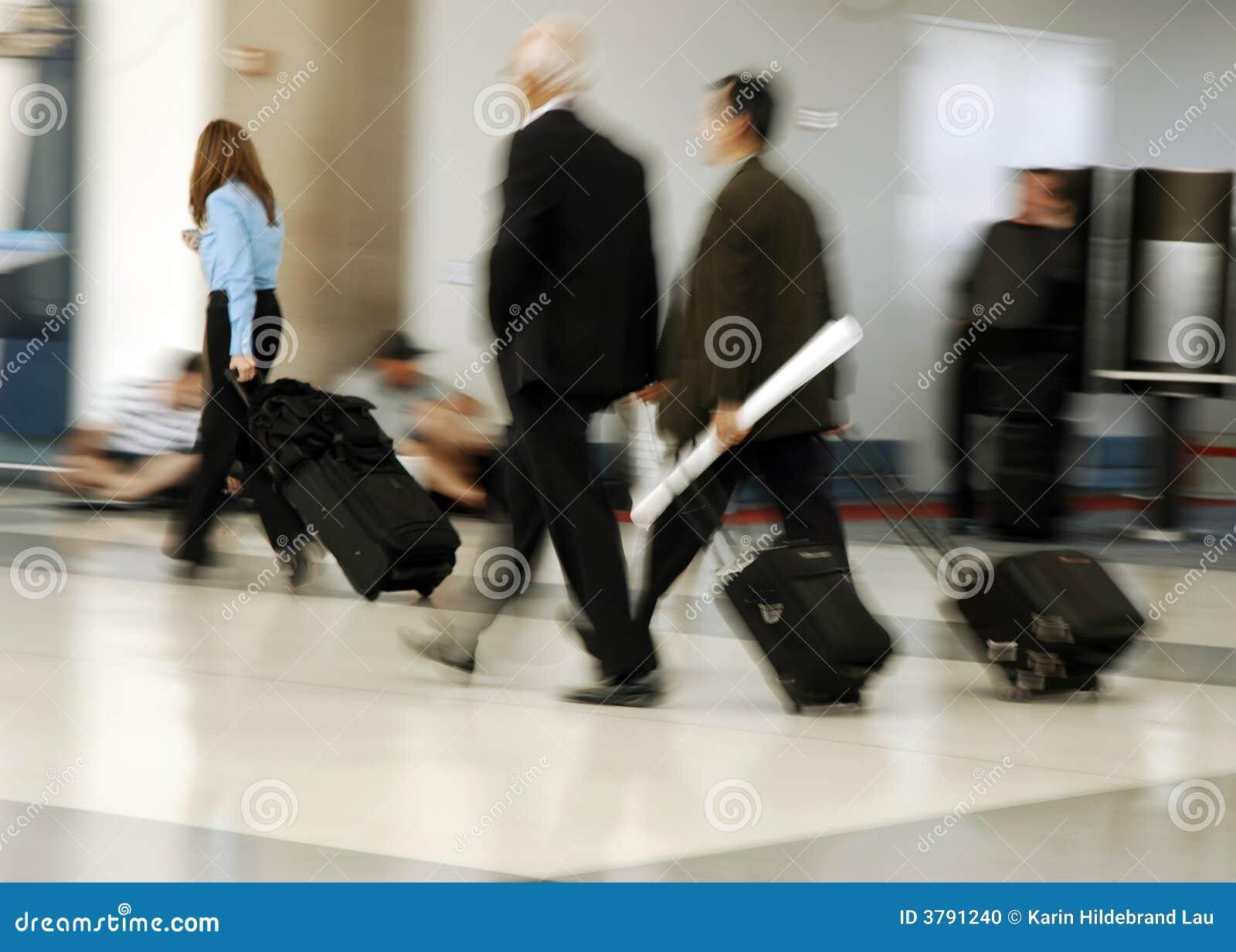 путешественники воздуха