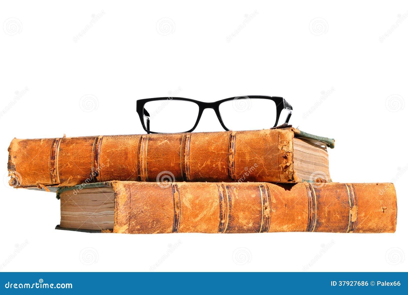 Путь к знанию