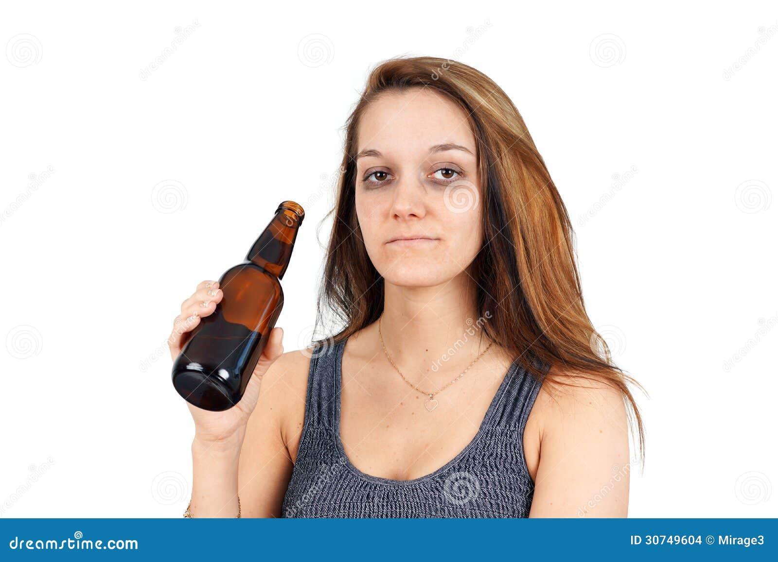Смотреть фото пьяных женщин 21 фотография
