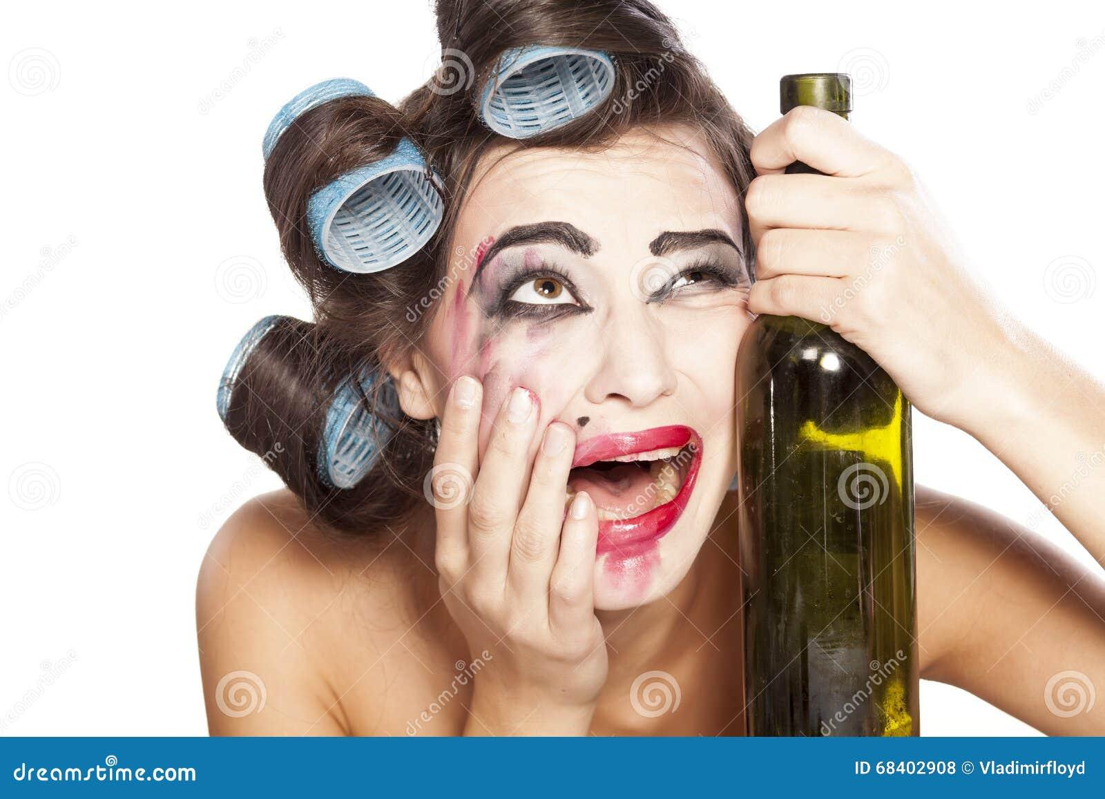 Краткость сестра, смешные картинки женщина плачет