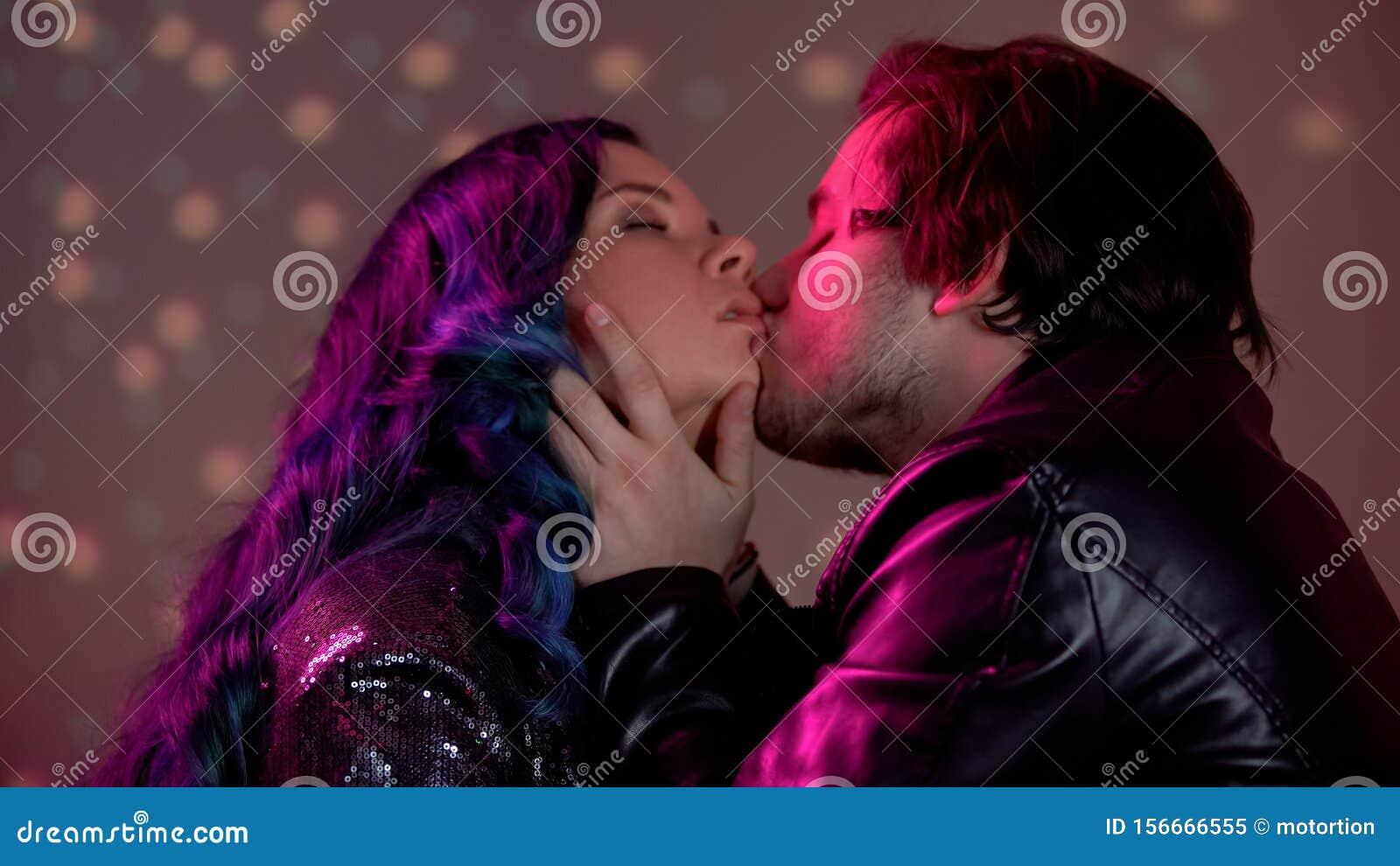 Ночной sex клуб клуб мяу москва