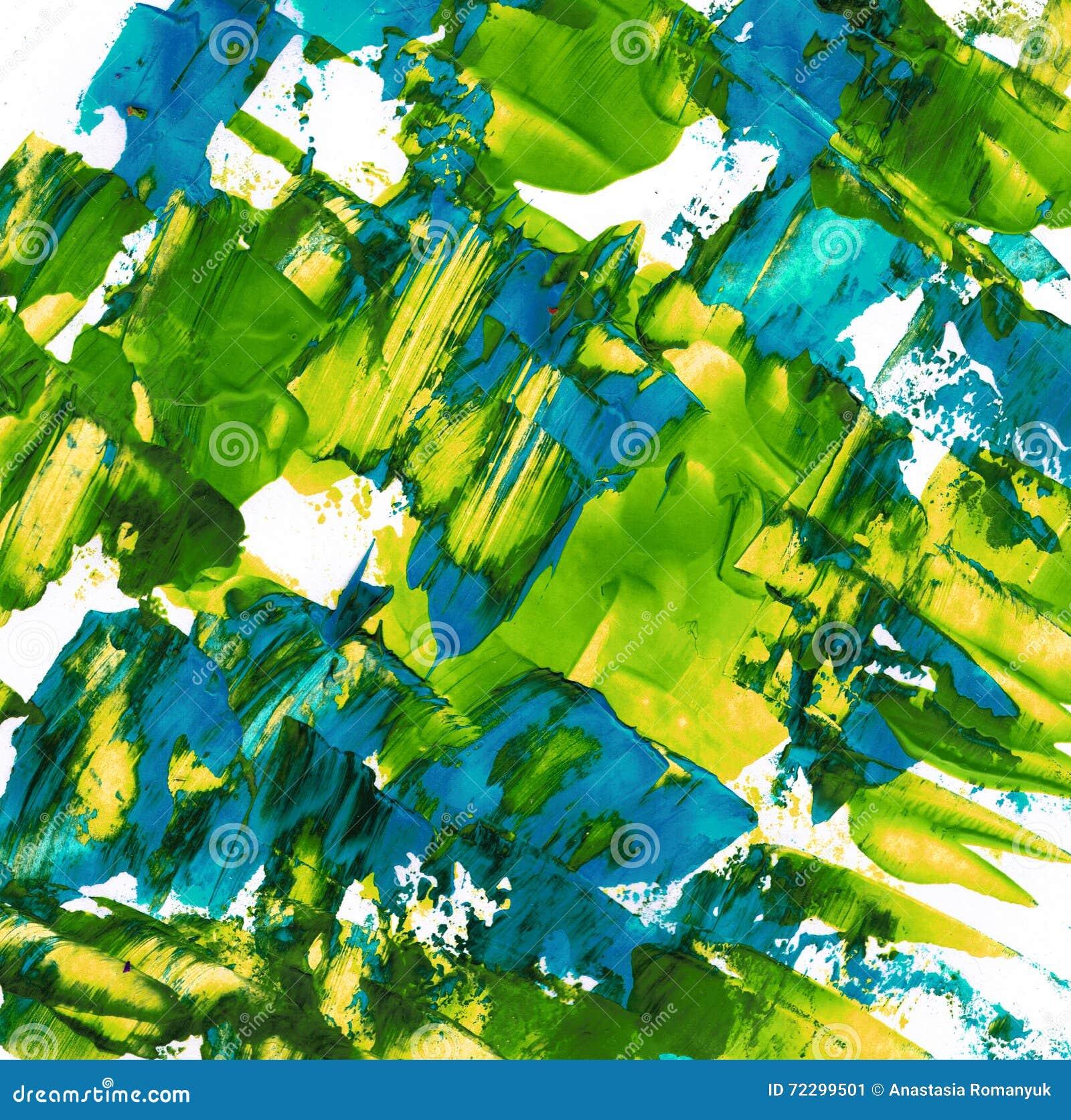 Download Пятно воска масла иллюстрация штока. иллюстрации насчитывающей пер - 72299501