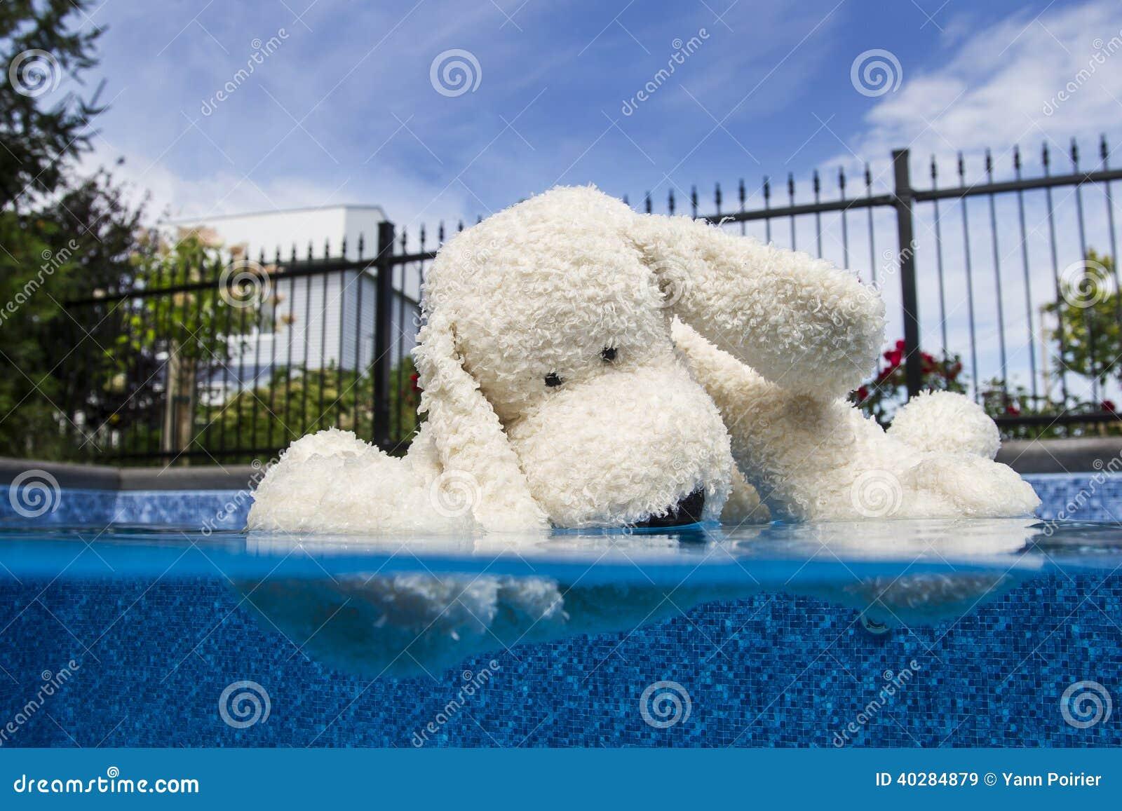 Плавать на поверхность