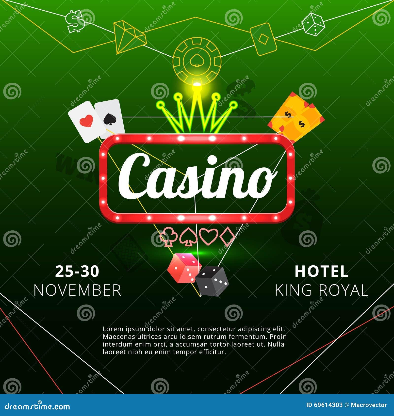 Крона казино онлайн казино игровые автоматы