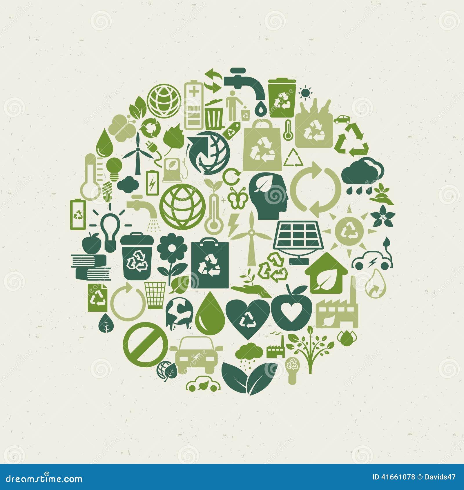 Планета Eco