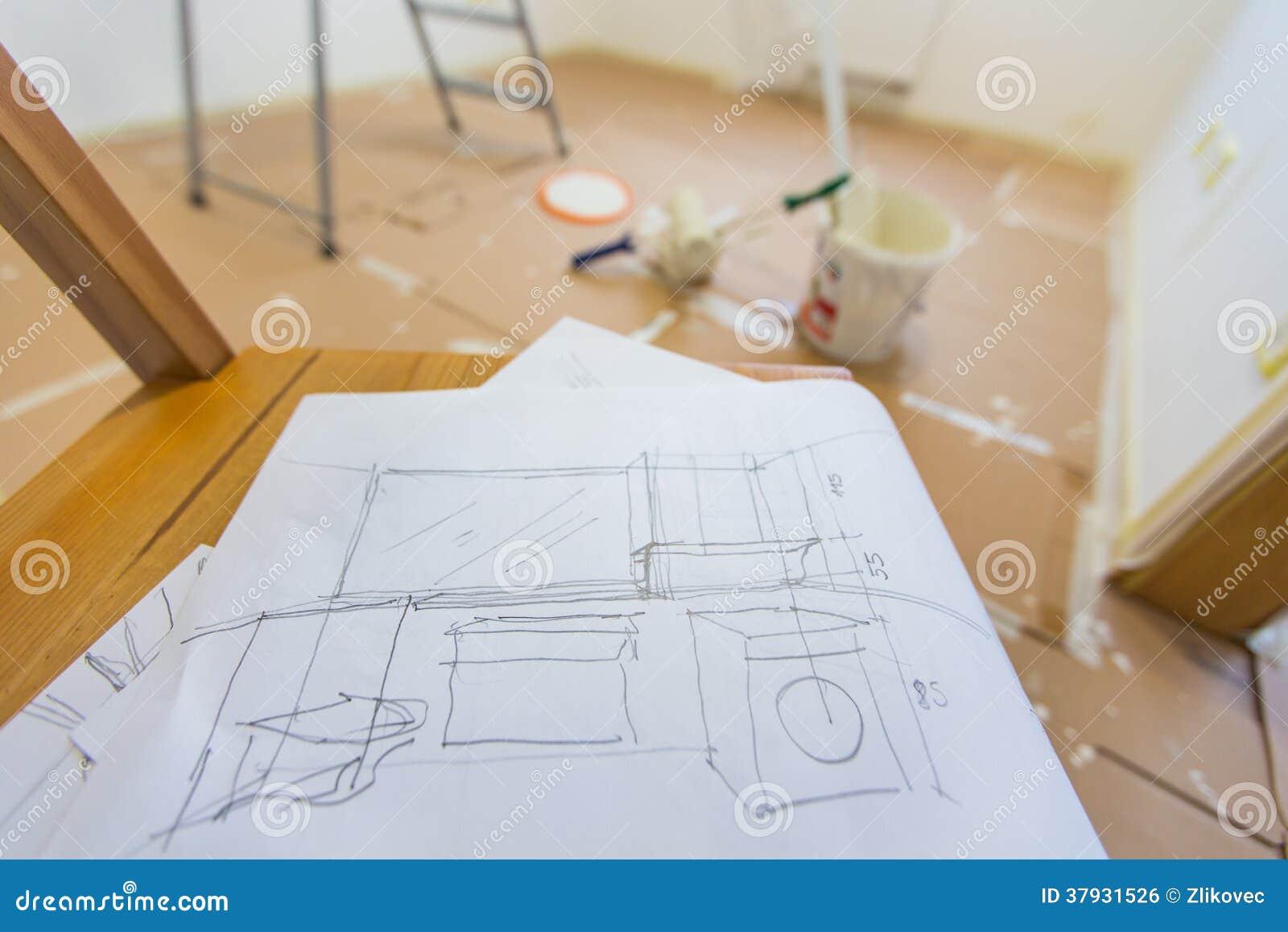 Планировать восстановить домой