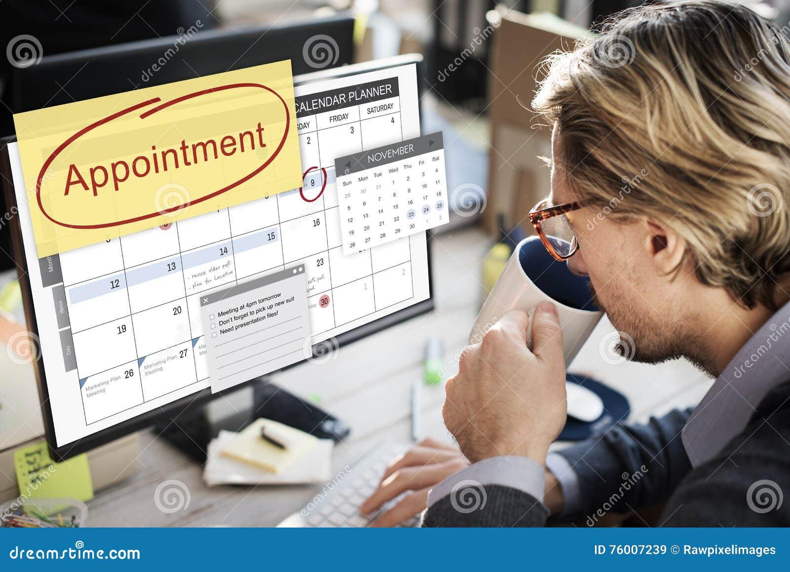 План-график плановика назначения планируя сделать концепцию списка