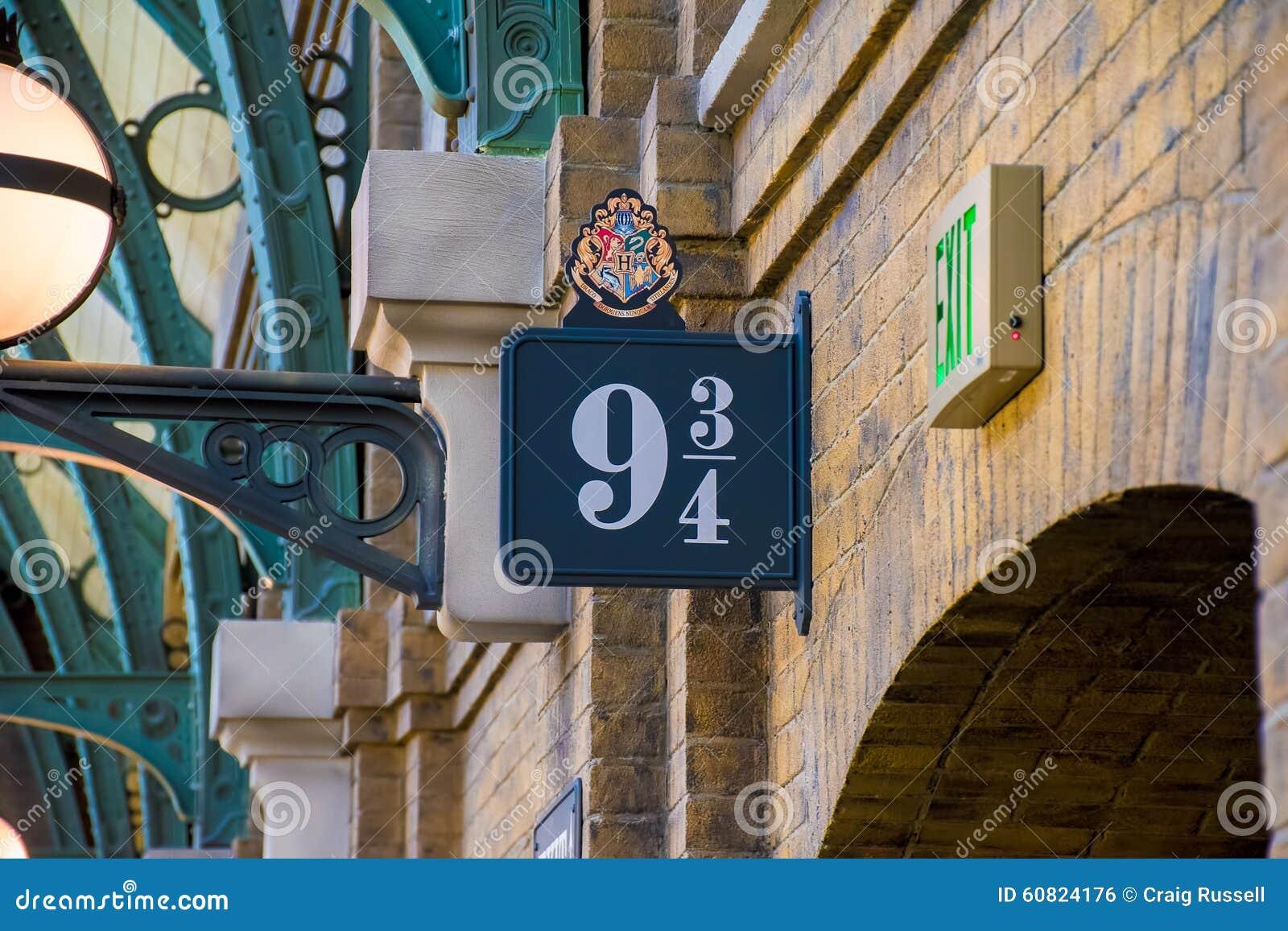 Гарри поттер 9 скачать.