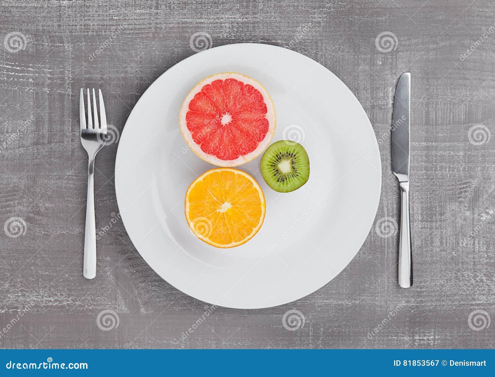 Диета магги для похудения: вкусно, а килограммы уходят.