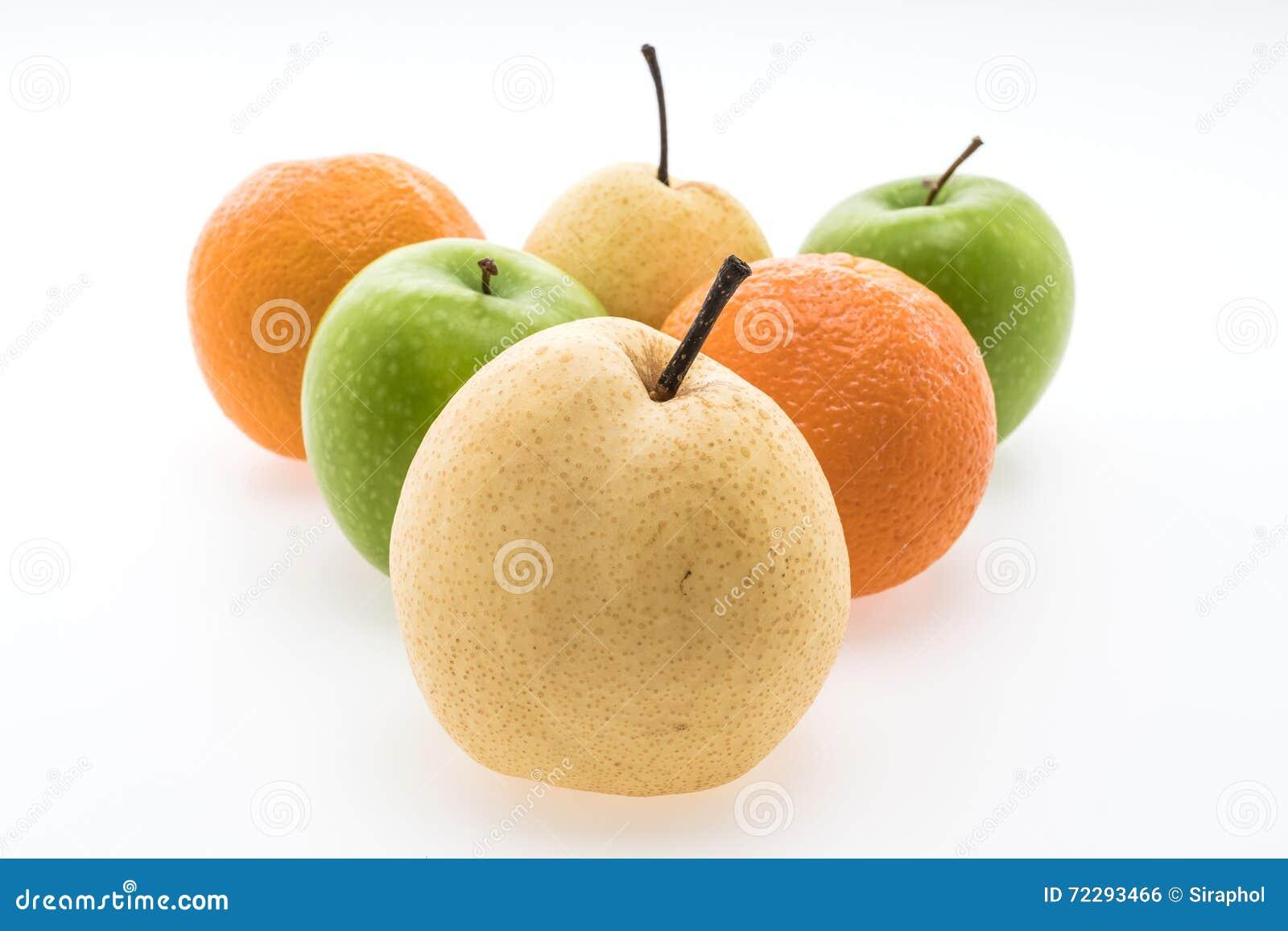 Download плодоовощи стоковое фото. изображение насчитывающей свежесть - 72293466