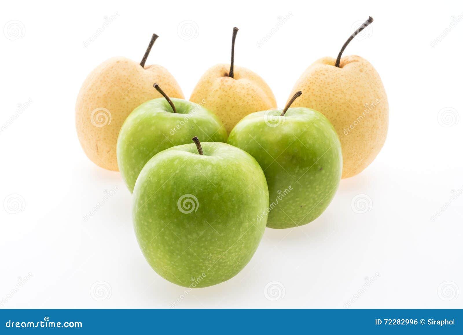 Download Плодоовощ стоковое фото. изображение насчитывающей здорово - 72282996