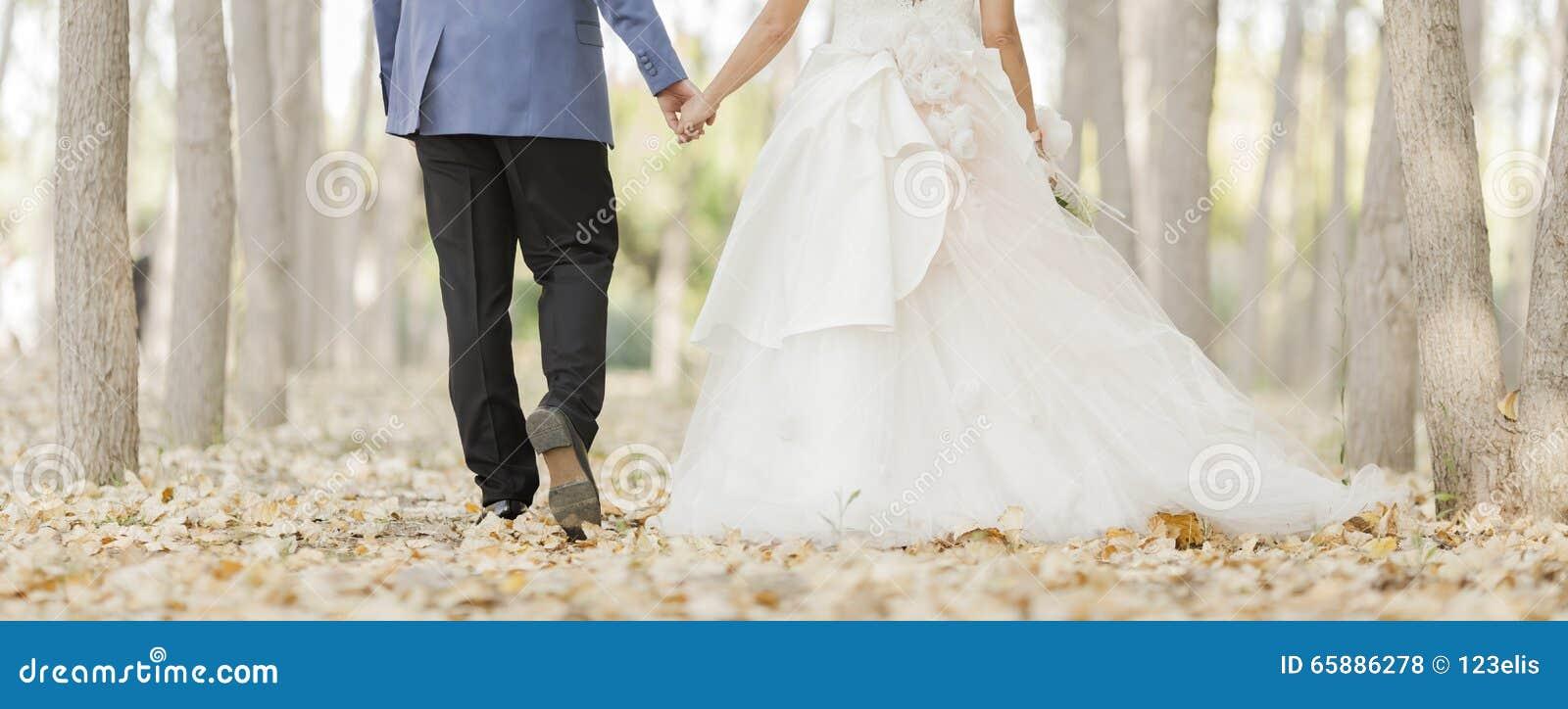 新娘仪式教会新郎婚礼图片